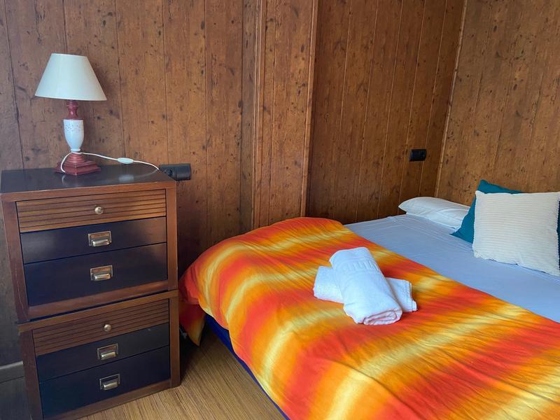 Apartamento 3 dormitorios Primavera