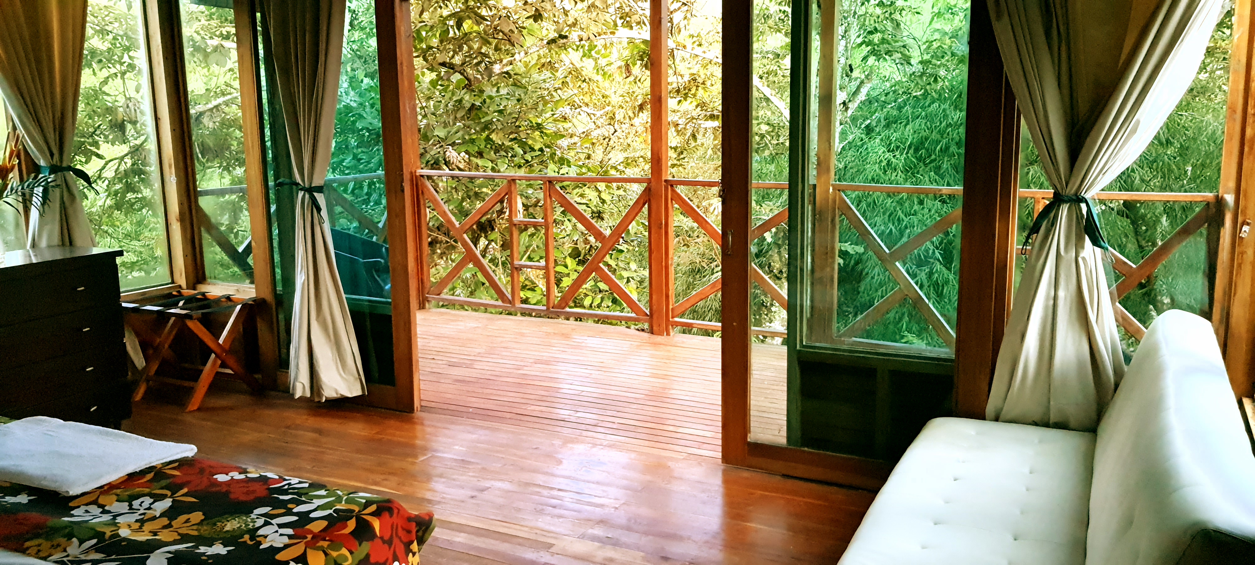 Schoner Ort In Quimbaya Quindio in der Nahe von Na Ferienhaus in Südamerika