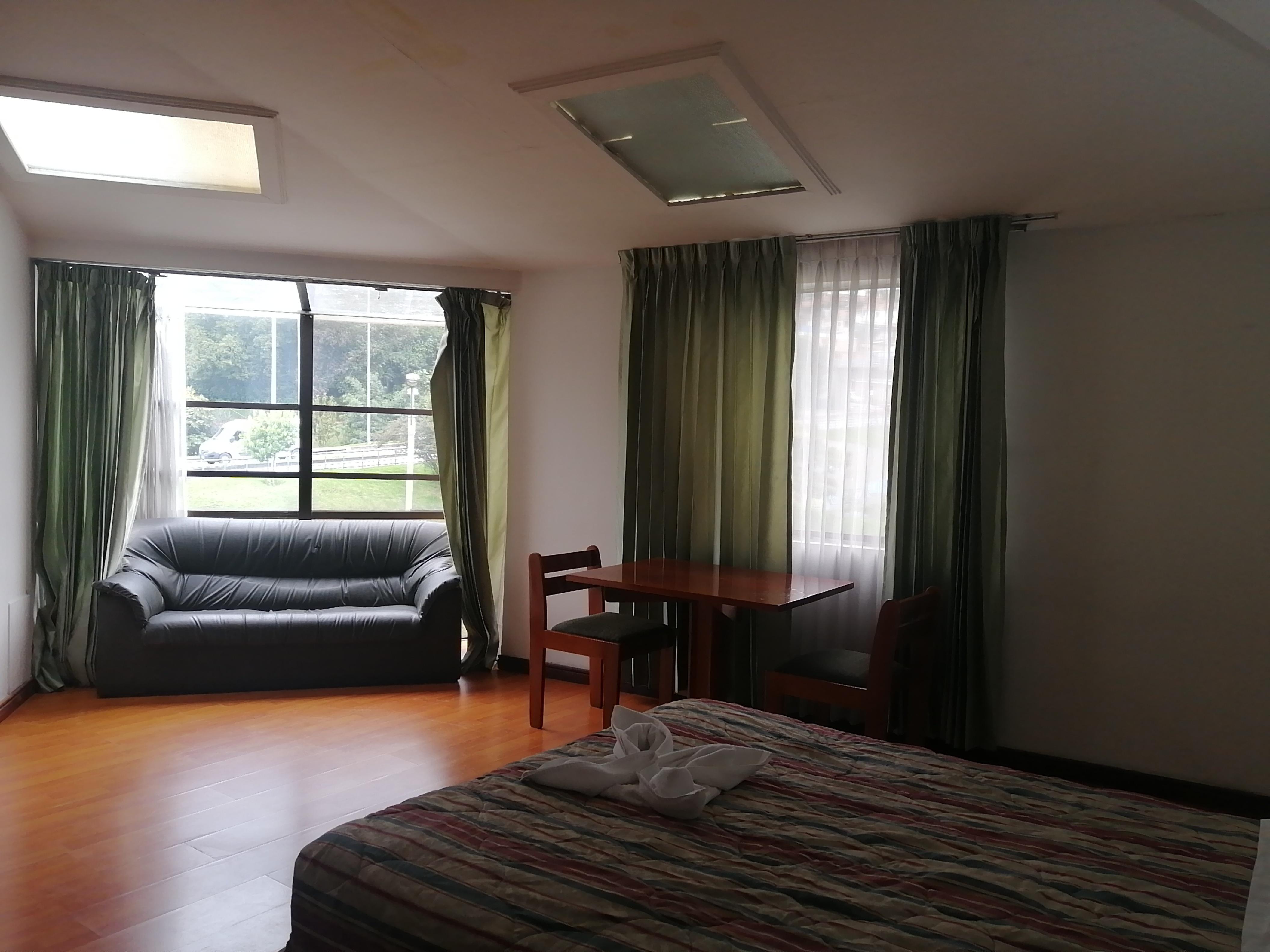 Ausgezeichnete Junior Suite Gut gelegen in der Nah  in Südamerika