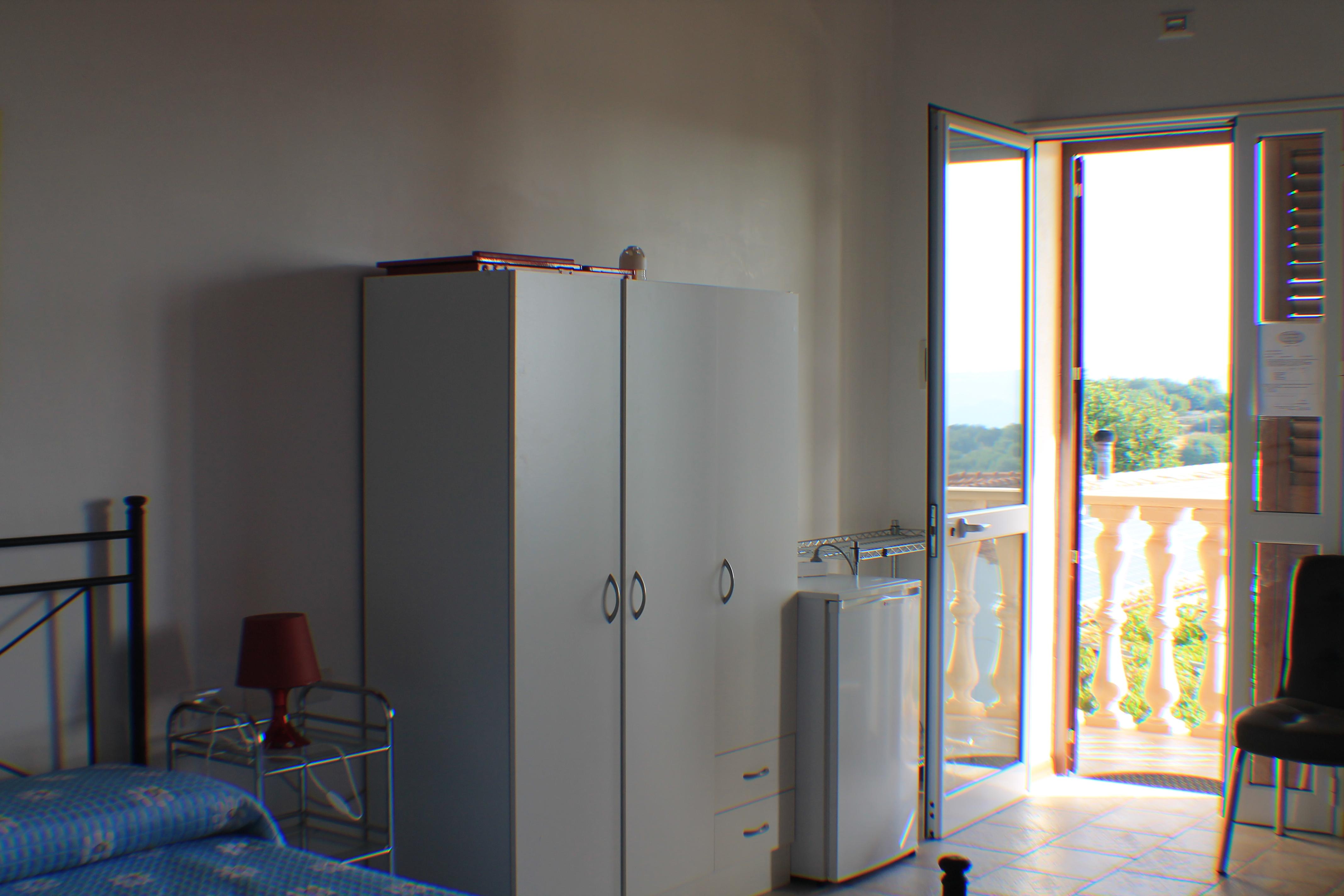 Appartement de vacances Agriturismo Le Due Palme - Das Paradies Von Adamo (2506981), Modica, Ragusa, Sicile, Italie, image 14