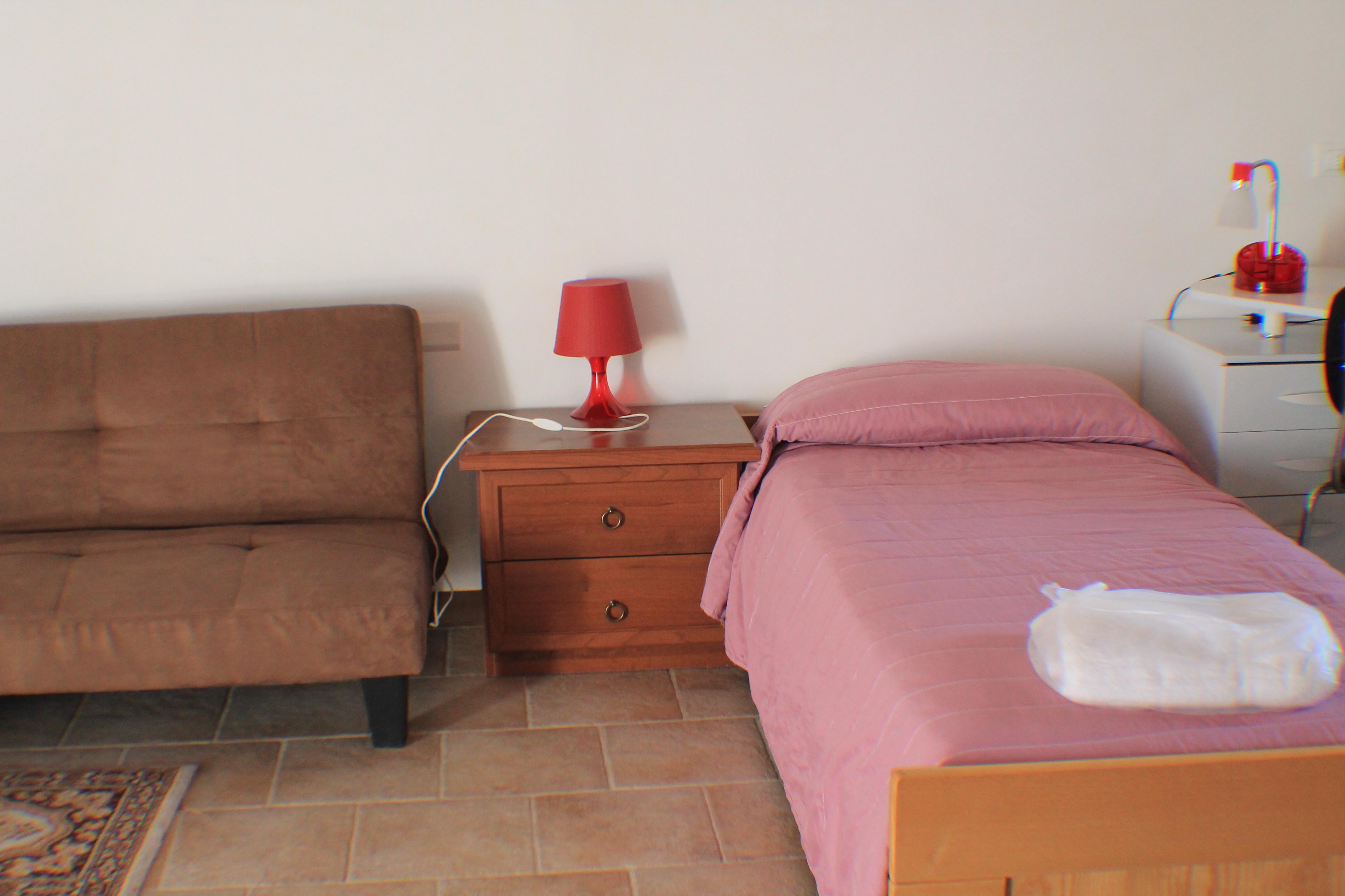 Appartement de vacances Agriturismo Le Due Palme - Das Paradies Von Adamo (2506981), Modica, Ragusa, Sicile, Italie, image 18