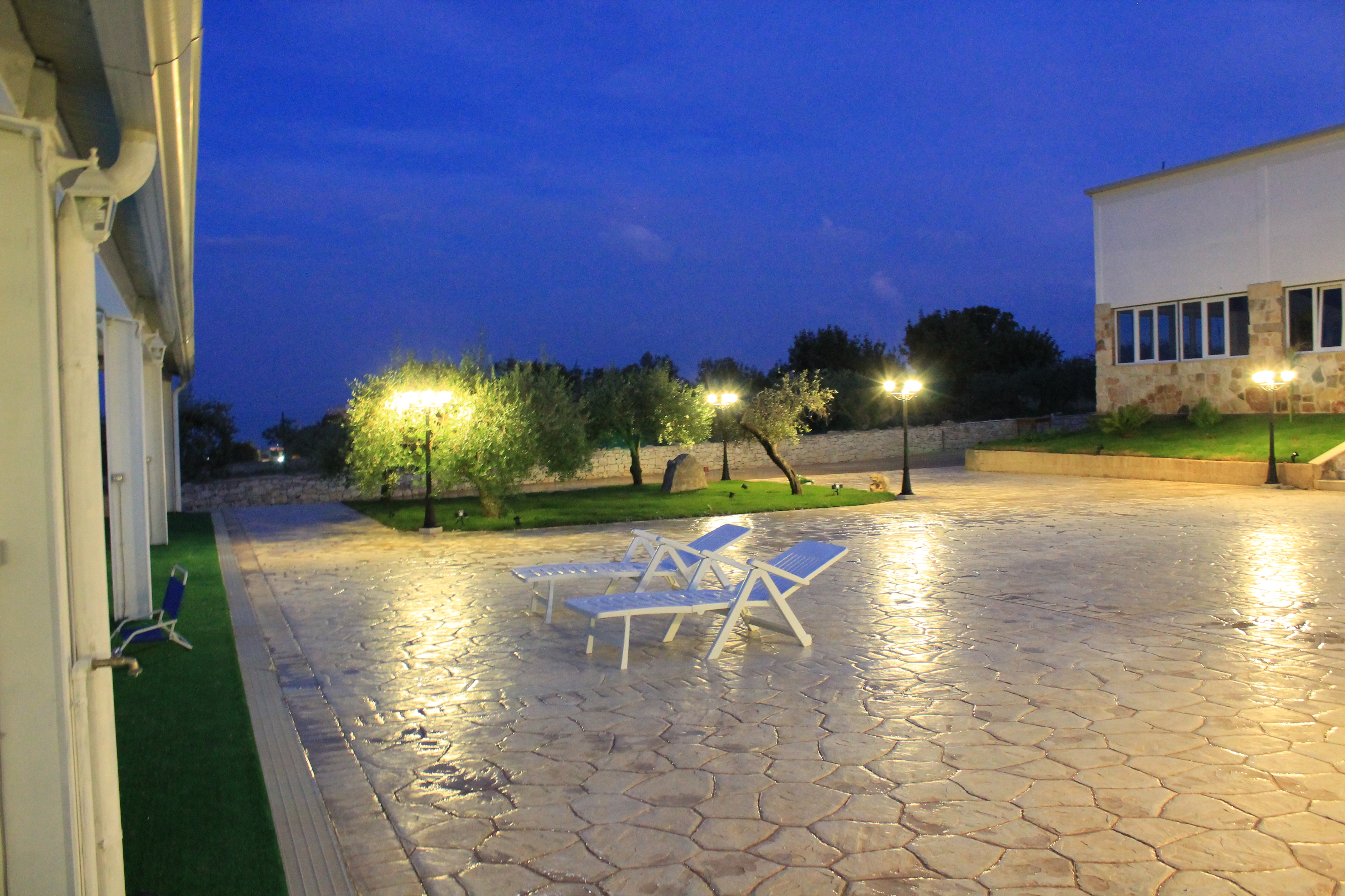 Appartement de vacances Agriturismo Le Due Palme - Das Paradies Von Adamo (2506981), Modica, Ragusa, Sicile, Italie, image 6