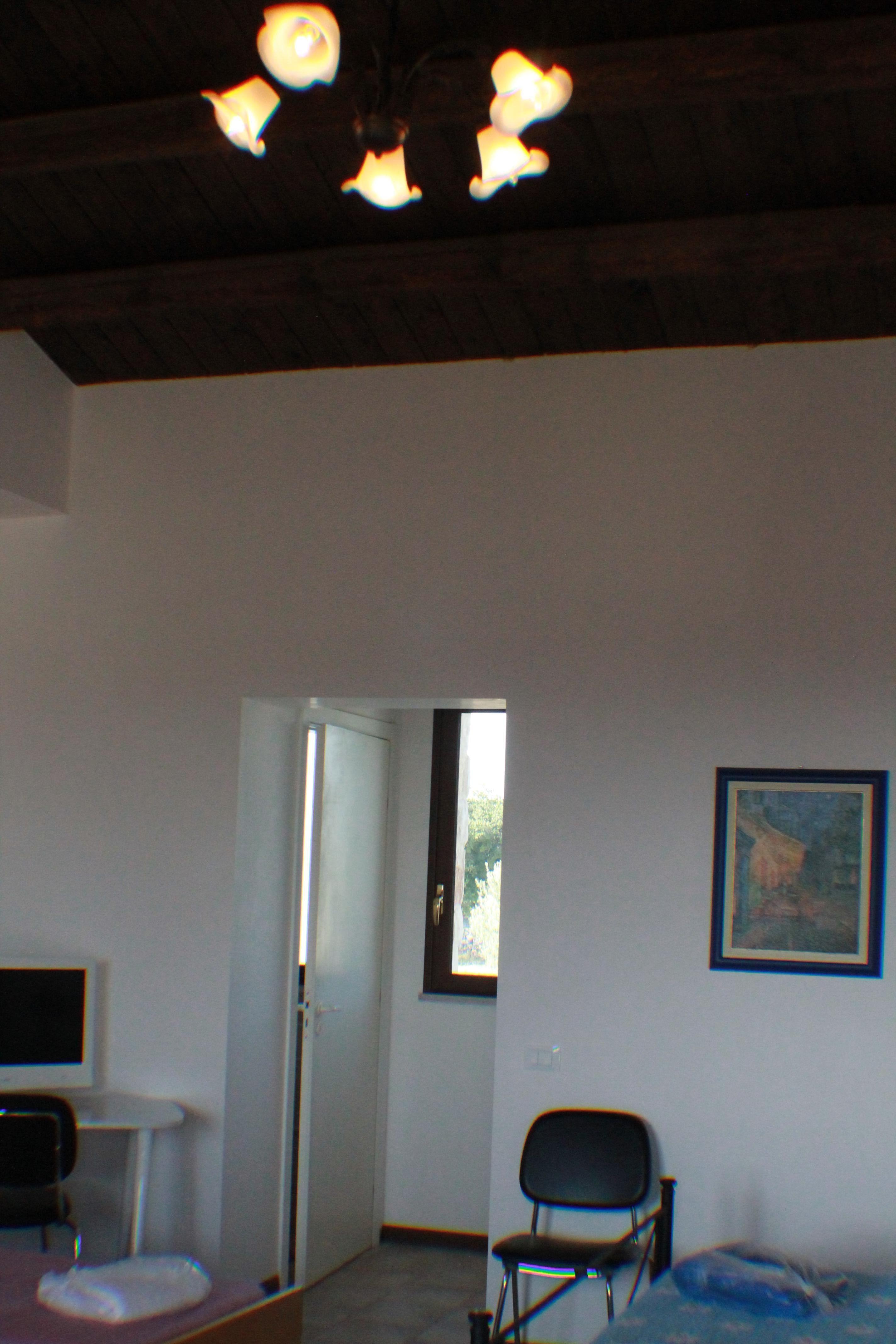 Appartement de vacances Agriturismo Le Due Palme - Das Paradies Von Adamo (2506981), Modica, Ragusa, Sicile, Italie, image 12