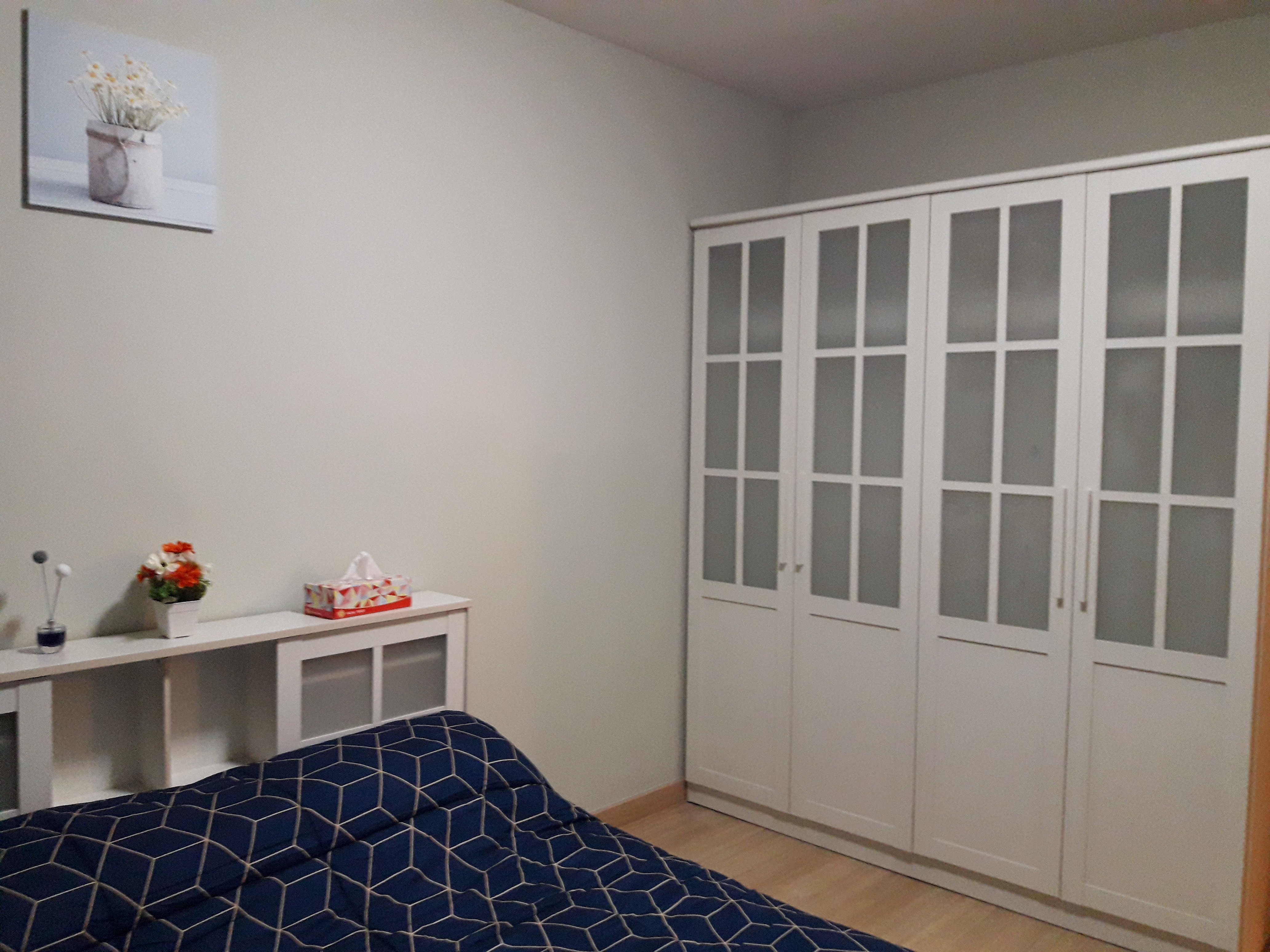 2 storey townhome for daily, weekly or monthly rental