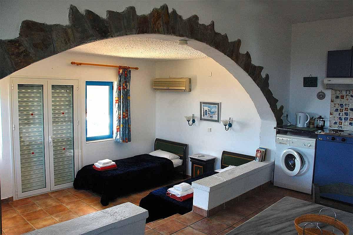 Ferienhaus Schne Villa mit eigenem Pool (2712570), Stalos, Kreta Nordküste, Kreta, Griechenland, Bild 11