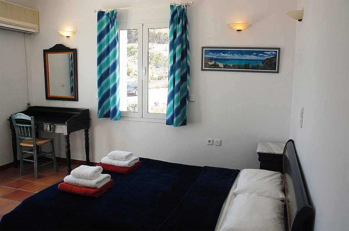 Ferienhaus Schne Villa mit eigenem Pool (2712570), Stalos, Kreta Nordküste, Kreta, Griechenland, Bild 2