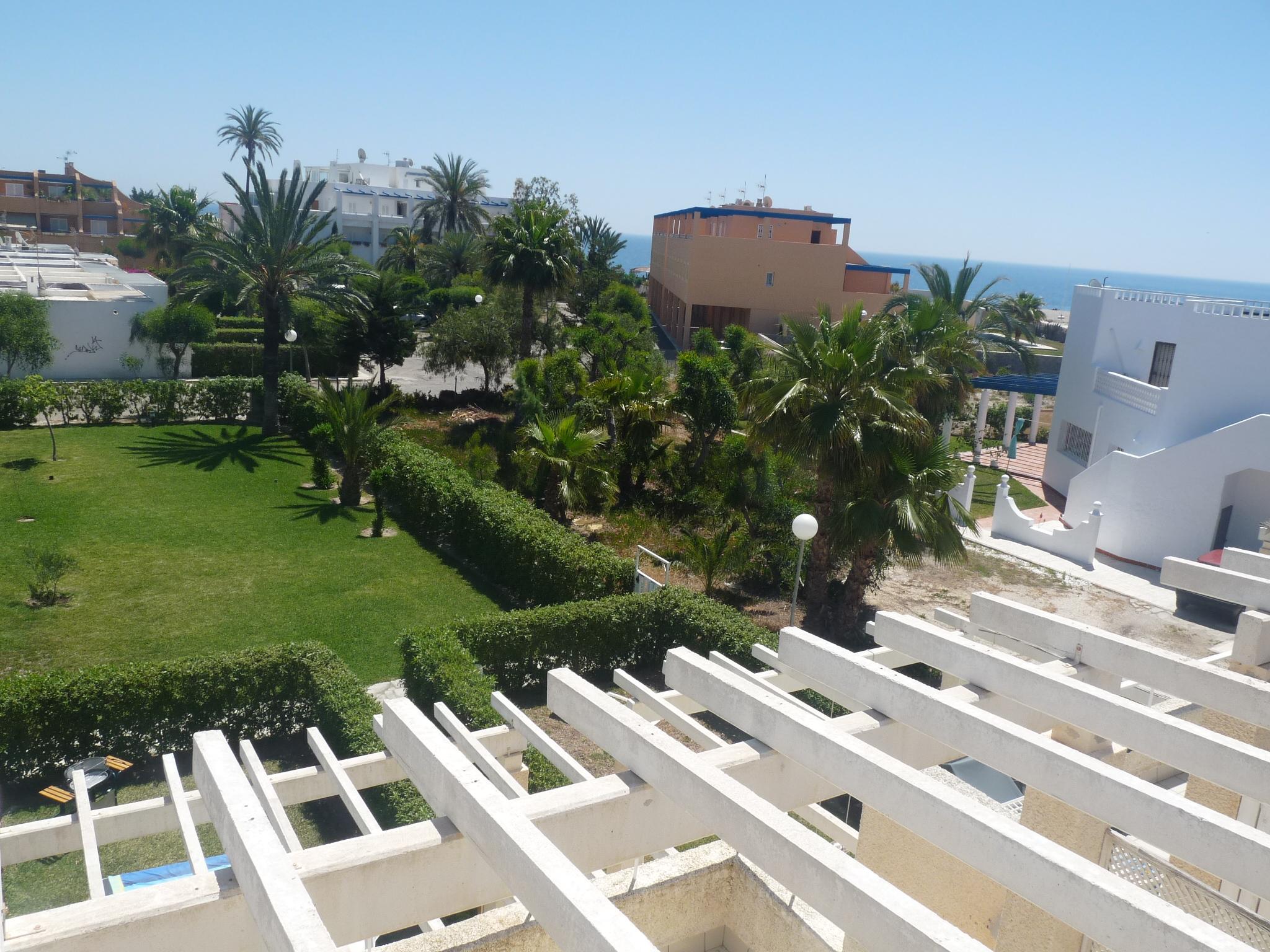 Ferienwohnung Casa Mar Y Luz Vera Naturista fhlt sich in Vera Playa zu 100 wohl (2187821), Vera, Costa de Almeria, Andalusien, Spanien, Bild 11