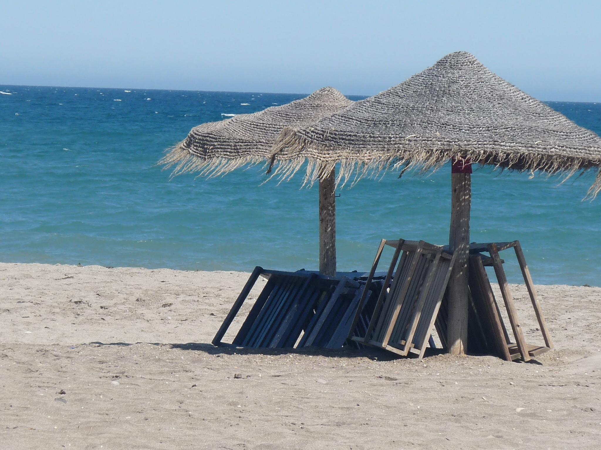 Ferienwohnung Casa Mar Y Luz Vera Naturista fhlt sich in Vera Playa zu 100 wohl (2187821), Vera, Costa de Almeria, Andalusien, Spanien, Bild 17