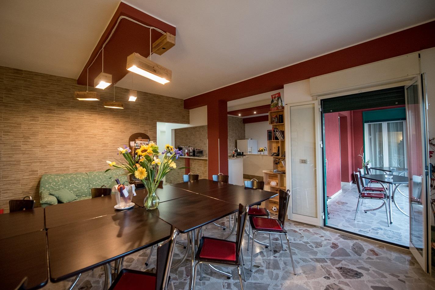 Holiday apartment Camagna Country House - in der sizilianischen Landschaft eingetaucht (2420806), Partanna, Trapani, Sicily, Italy, picture 9
