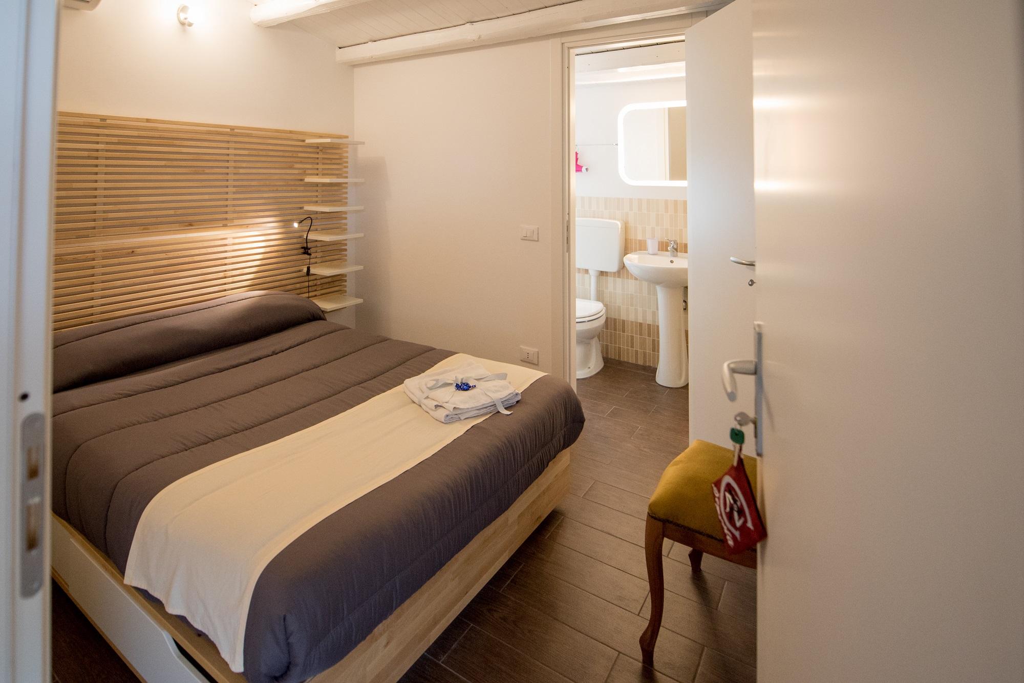 Holiday apartment Camagna Country House - in der sizilianischen Landschaft eingetaucht (2420806), Partanna, Trapani, Sicily, Italy, picture 2