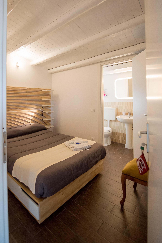 Holiday apartment Camagna Country House - in der sizilianischen Landschaft eingetaucht (2420806), Partanna, Trapani, Sicily, Italy, picture 4