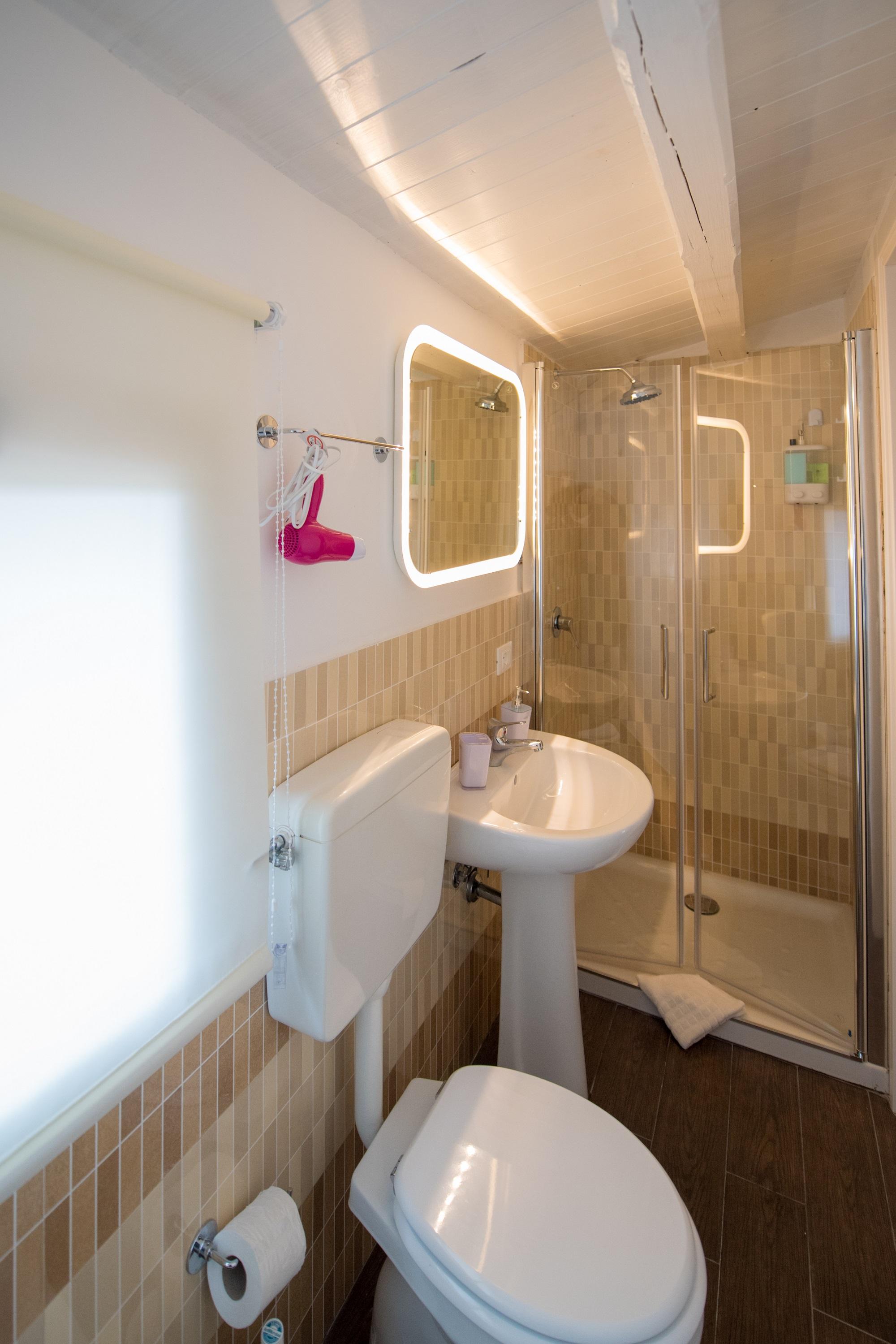 Holiday apartment Camagna Country House - in der sizilianischen Landschaft eingetaucht (2420806), Partanna, Trapani, Sicily, Italy, picture 3
