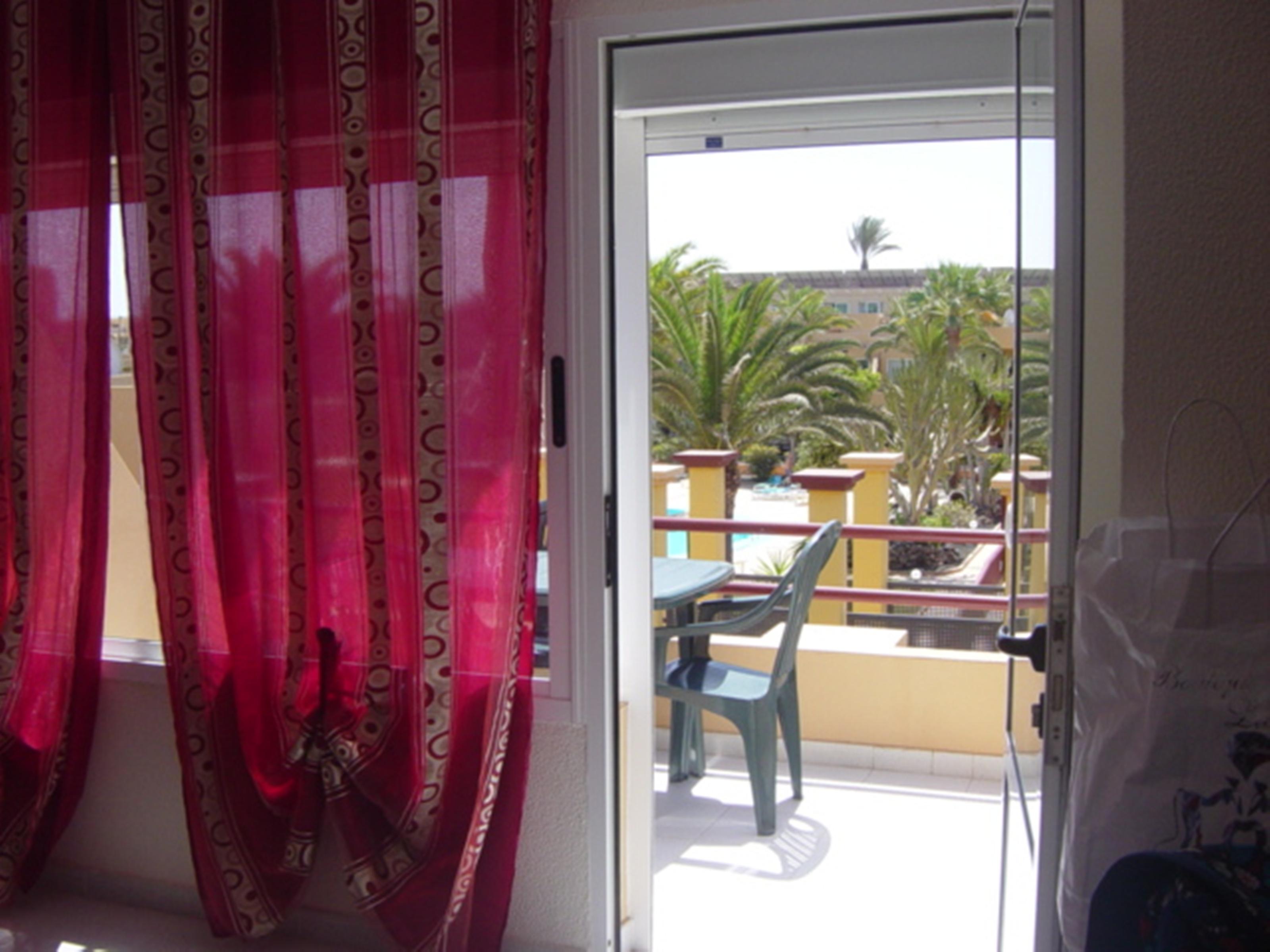 Ferienwohnung Wohnung El Mirador -Residencial Las Dunas - (2196686), Corralejo, Fuerteventura, Kanarische Inseln, Spanien, Bild 5