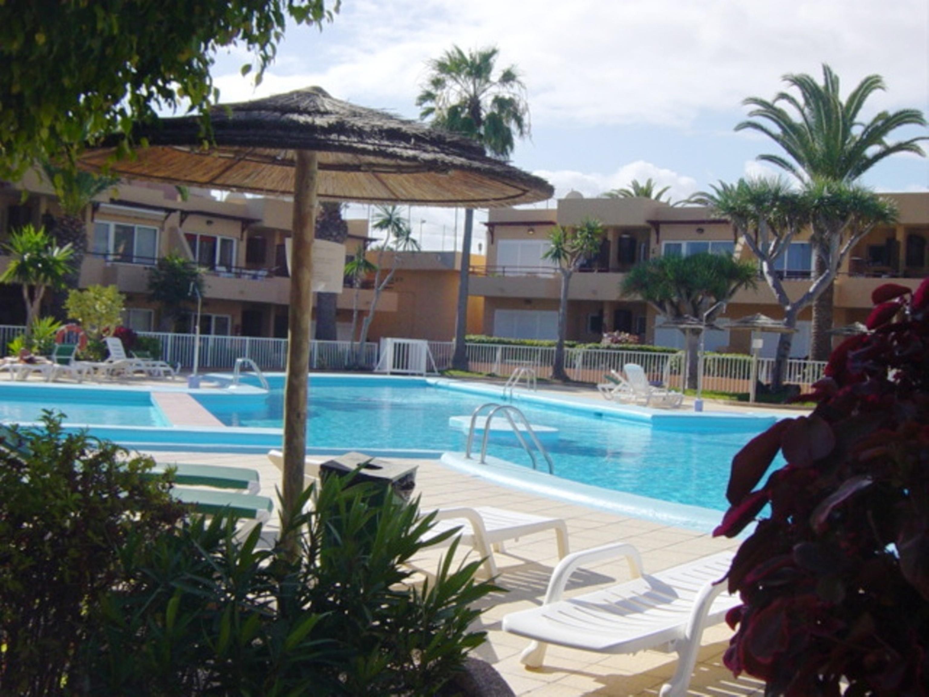 Ferienwohnung Wohnung El Mirador -Residencial Las Dunas - (2196686), Corralejo, Fuerteventura, Kanarische Inseln, Spanien, Bild 13