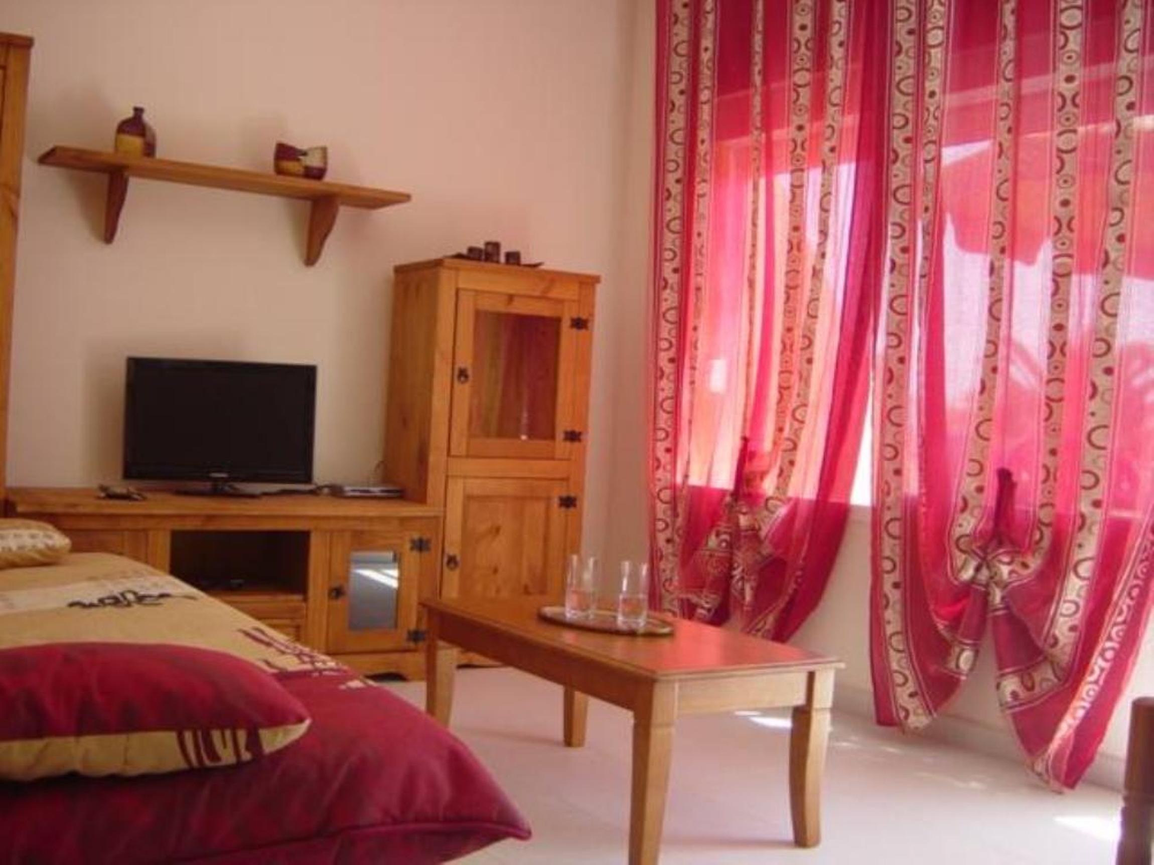 Ferienwohnung Wohnung El Mirador -Residencial Las Dunas - (2196686), Corralejo, Fuerteventura, Kanarische Inseln, Spanien, Bild 1