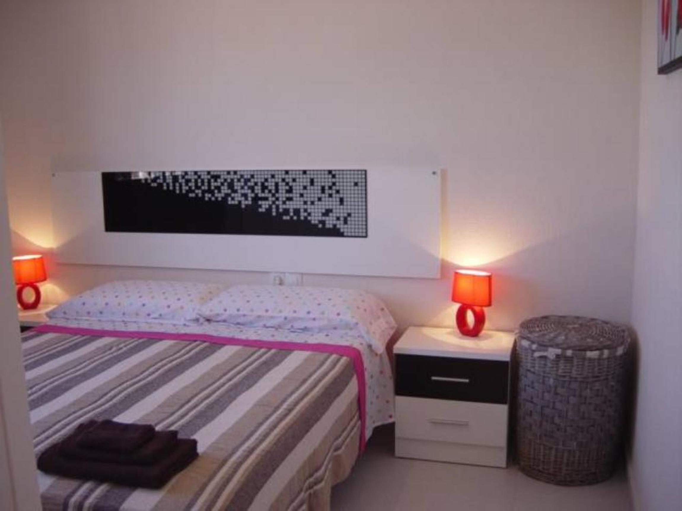 Ferienwohnung Wohnung El Mirador -Residencial Las Dunas - (2196686), Corralejo, Fuerteventura, Kanarische Inseln, Spanien, Bild 7