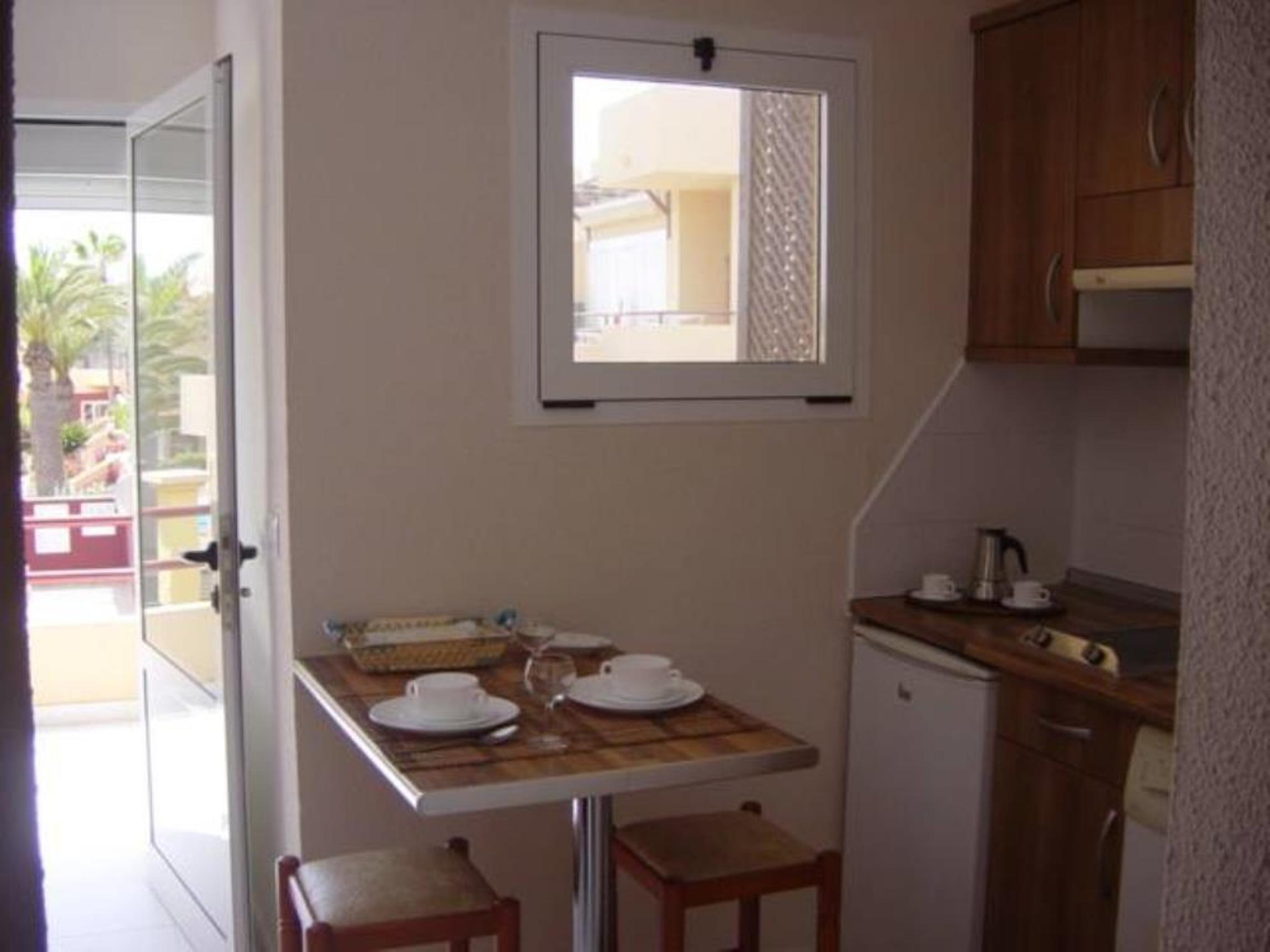 Ferienwohnung Wohnung El Mirador -Residencial Las Dunas - (2196686), Corralejo, Fuerteventura, Kanarische Inseln, Spanien, Bild 4