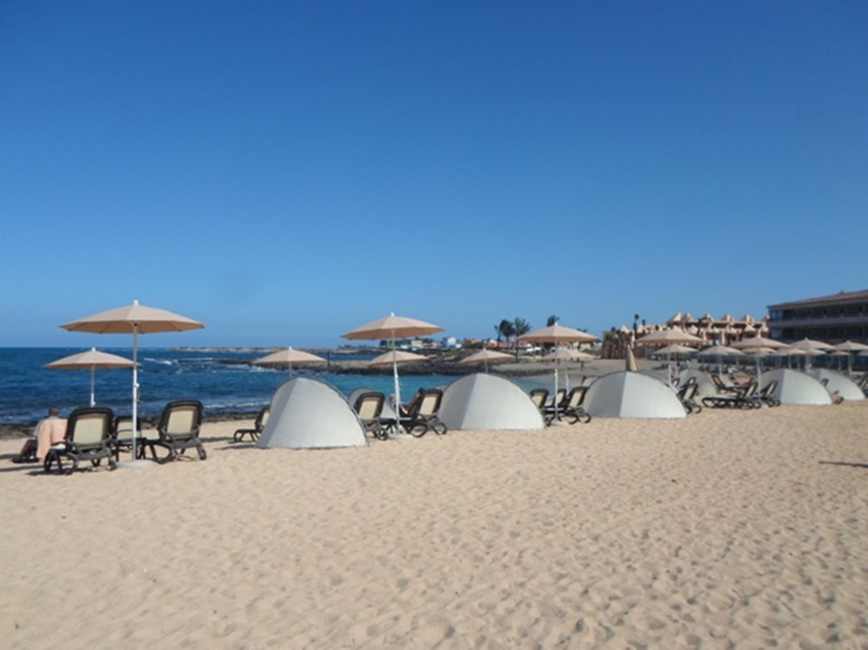 Ferienwohnung Wohnung El Mirador -Residencial Las Dunas - (2196686), Corralejo, Fuerteventura, Kanarische Inseln, Spanien, Bild 19