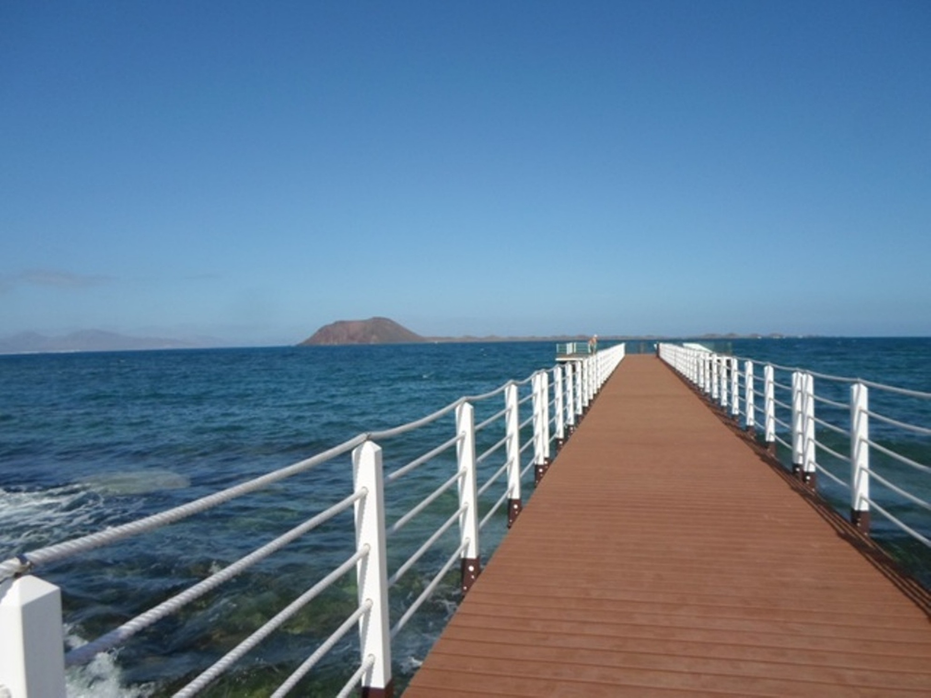 Ferienwohnung Wohnung El Mirador -Residencial Las Dunas - (2196686), Corralejo, Fuerteventura, Kanarische Inseln, Spanien, Bild 17