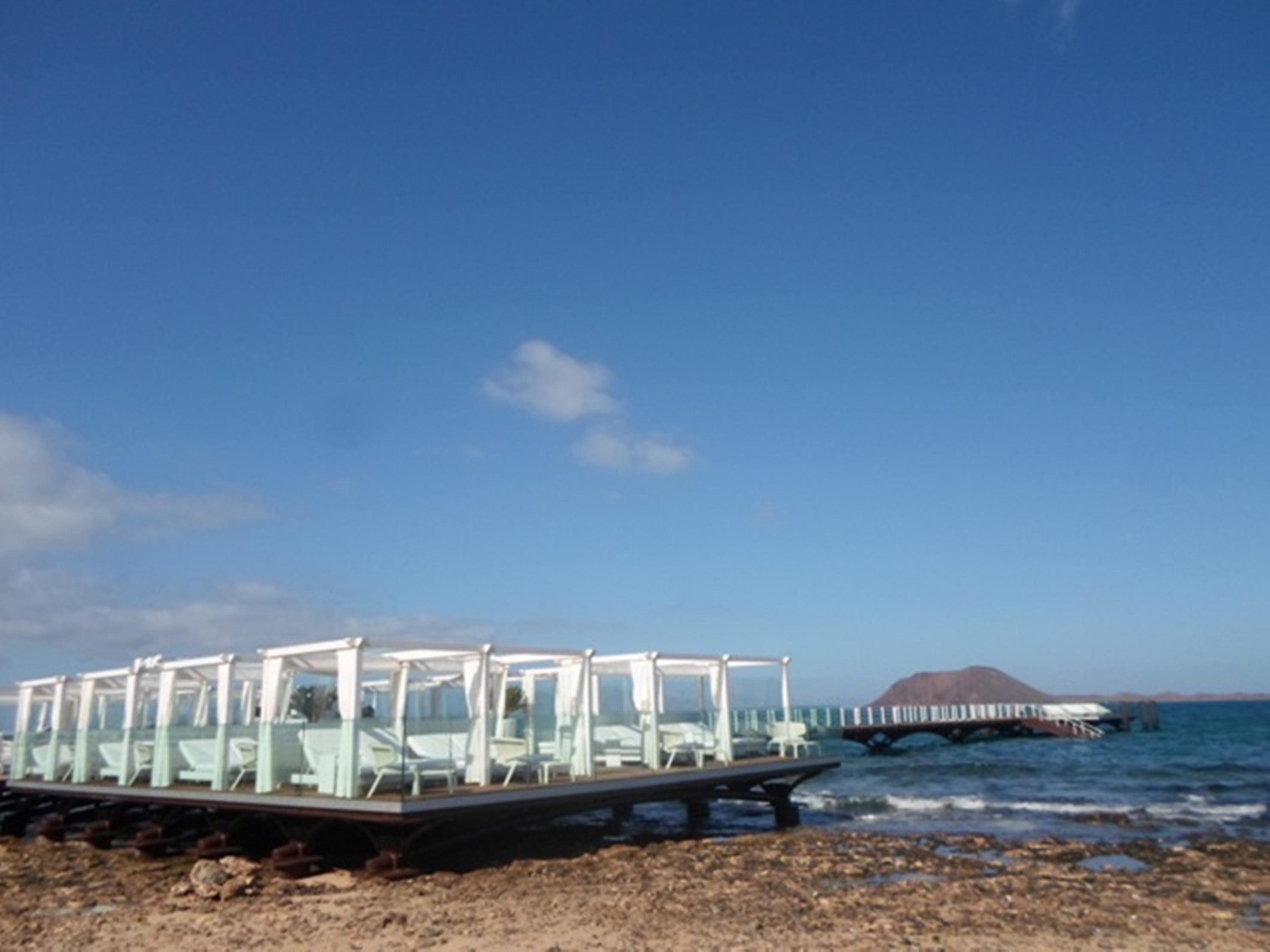 Ferienwohnung Wohnung El Mirador -Residencial Las Dunas - (2196686), Corralejo, Fuerteventura, Kanarische Inseln, Spanien, Bild 18