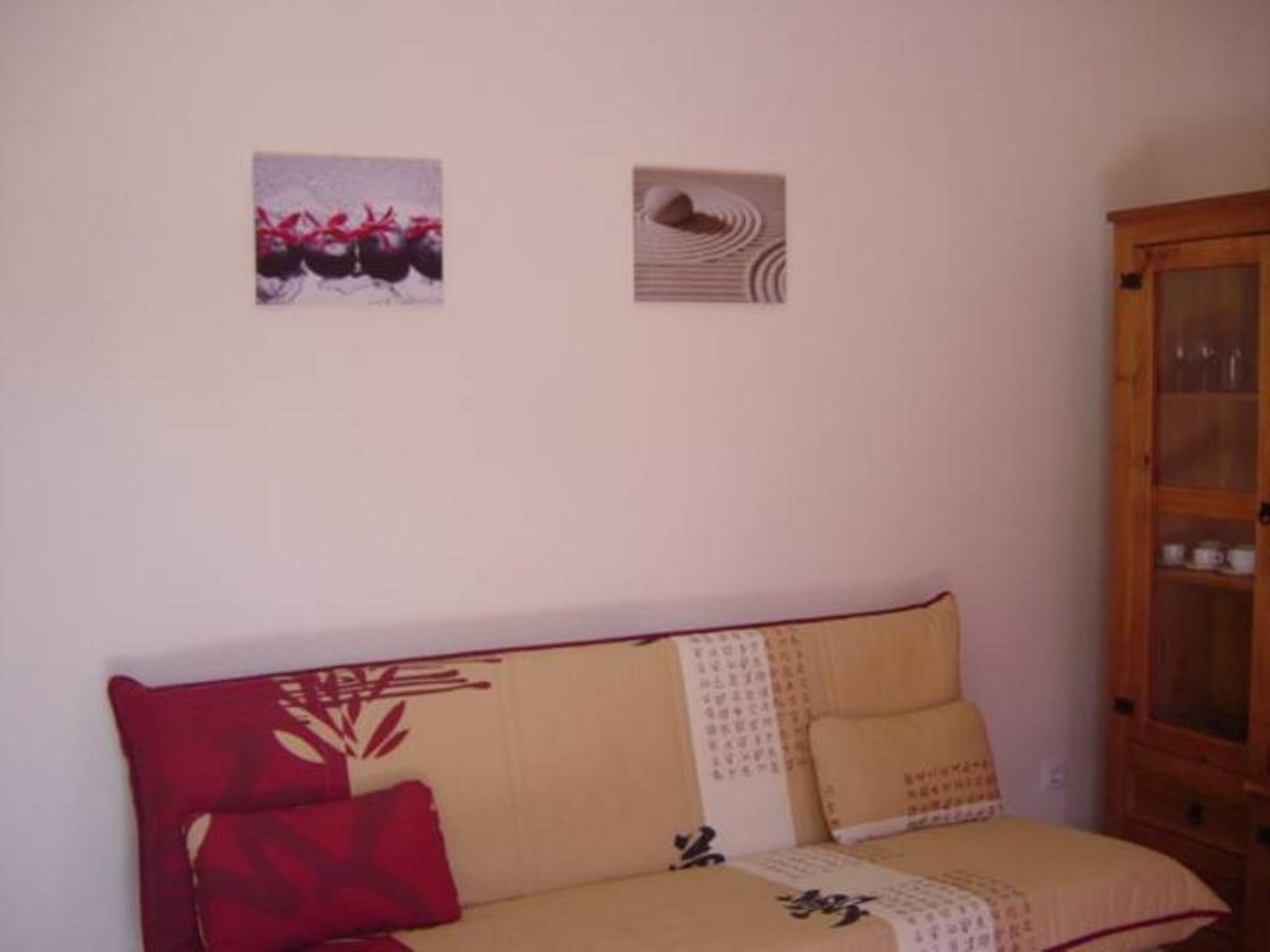 Ferienwohnung Wohnung El Mirador -Residencial Las Dunas - (2196686), Corralejo, Fuerteventura, Kanarische Inseln, Spanien, Bild 2