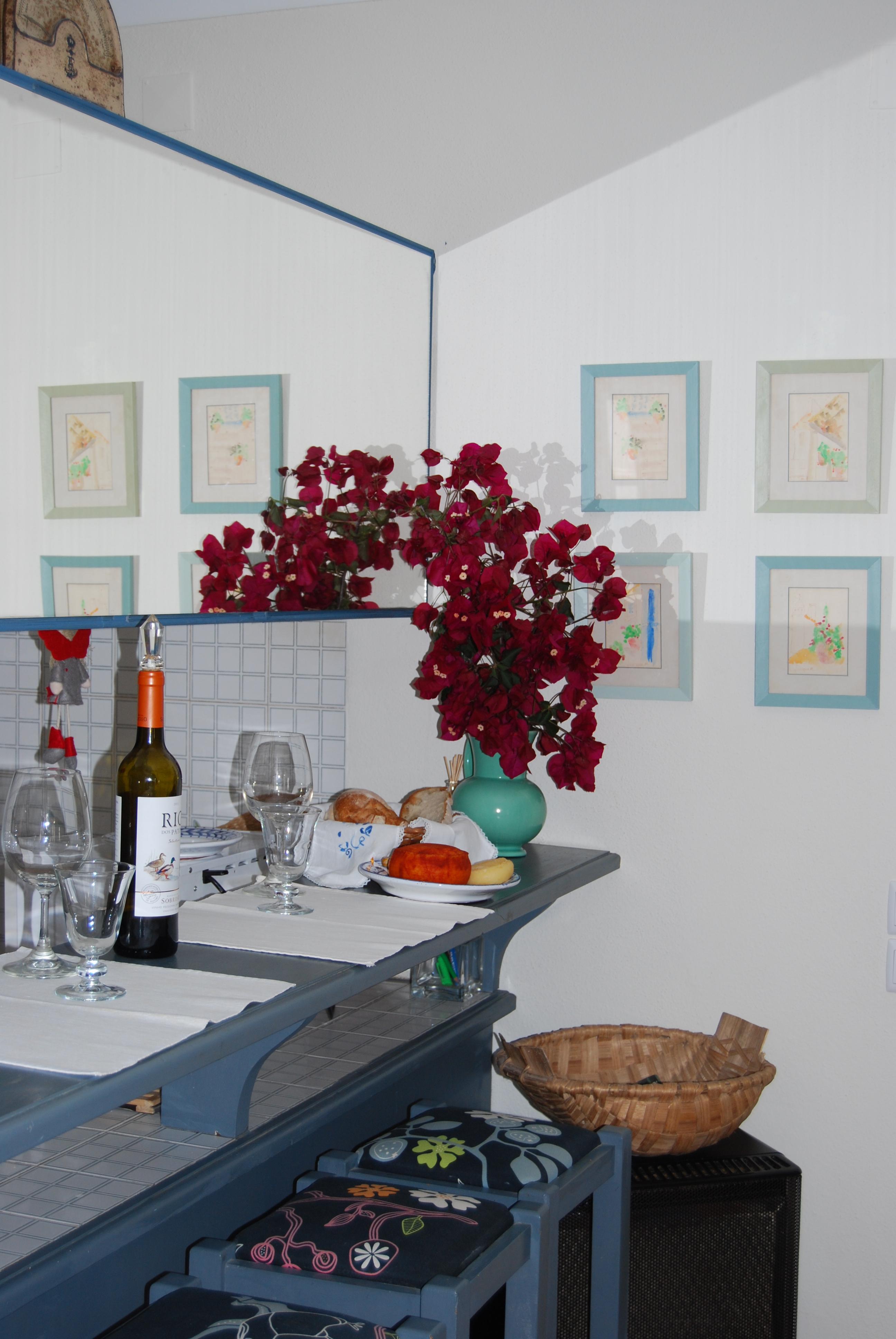 Holiday house Casa Maria d'Obidos - Ferienhaus - 3 Schlafzimmer, 2 Badezimmer, 6 (2599548), Óbidos, Costa de Prata, Central-Portugal, Portugal, picture 15