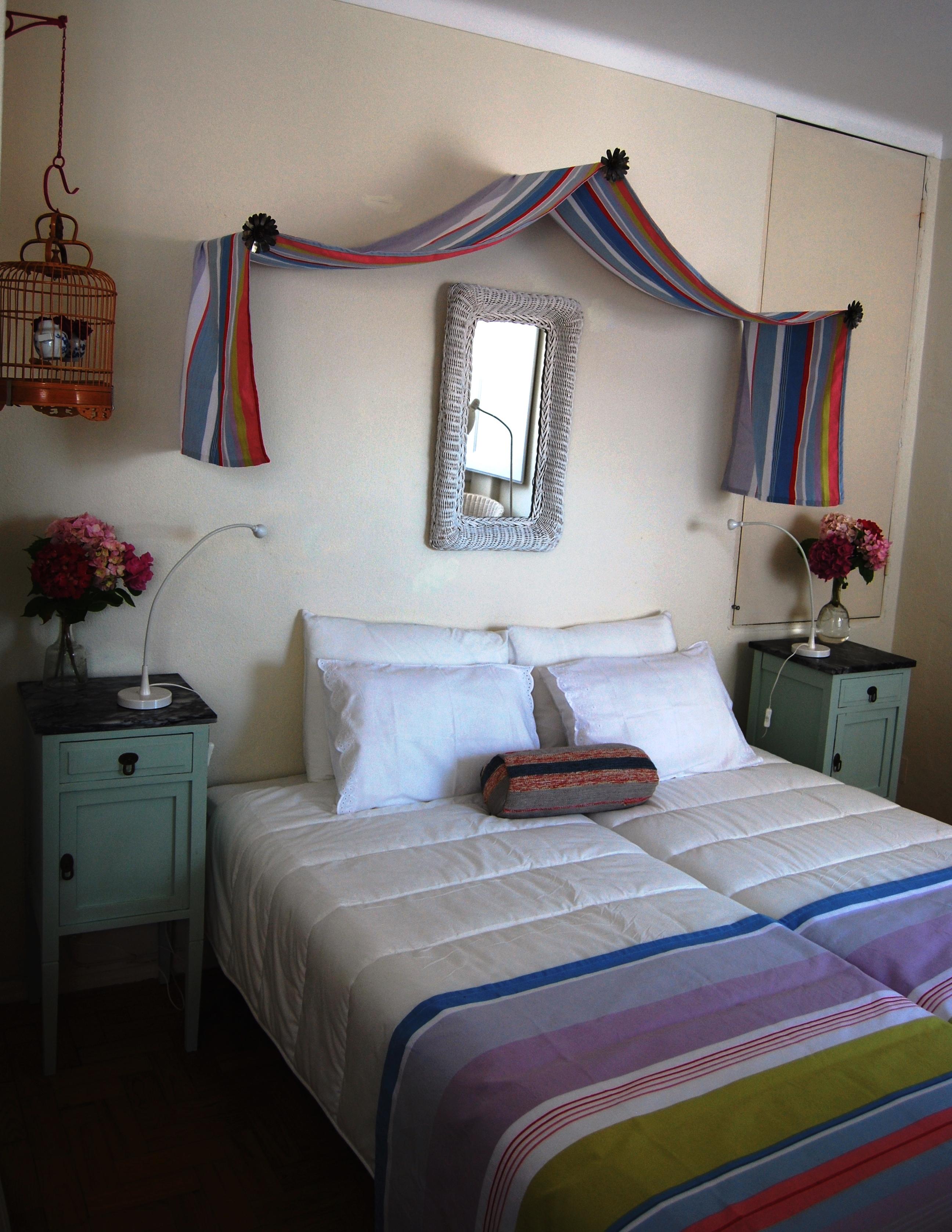 Holiday house Casa Maria d'Obidos - Ferienhaus - 3 Schlafzimmer, 2 Badezimmer, 6 (2599548), Óbidos, Costa de Prata, Central-Portugal, Portugal, picture 5