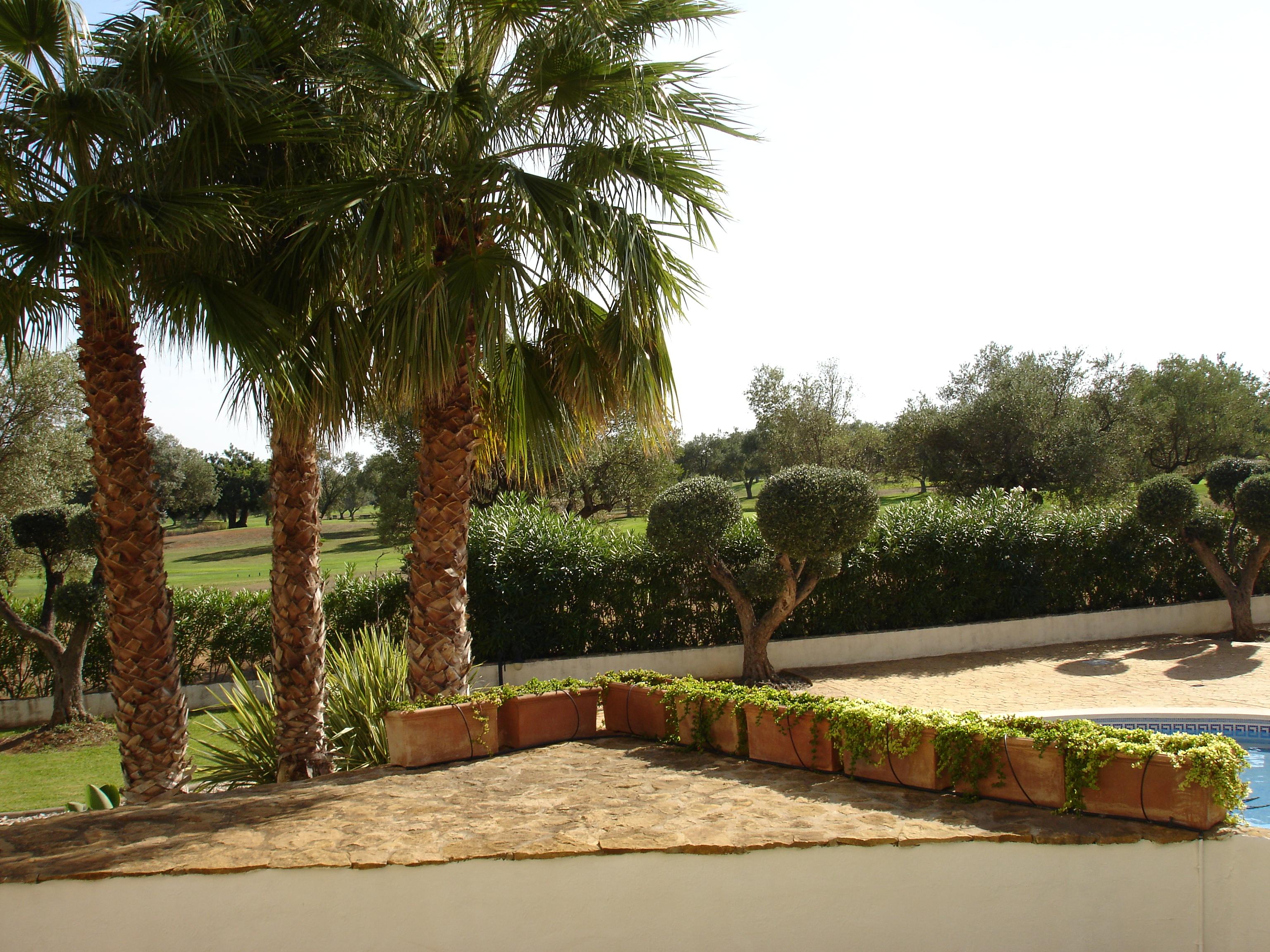 Ferienwohnung 1 Linie Gr-floor Apt-panorama Golfplatz-sant Jordi-vinaros-costa del Azahar (2169811), San Jorge, Provinz Castellón, Valencia, Spanien, Bild 5