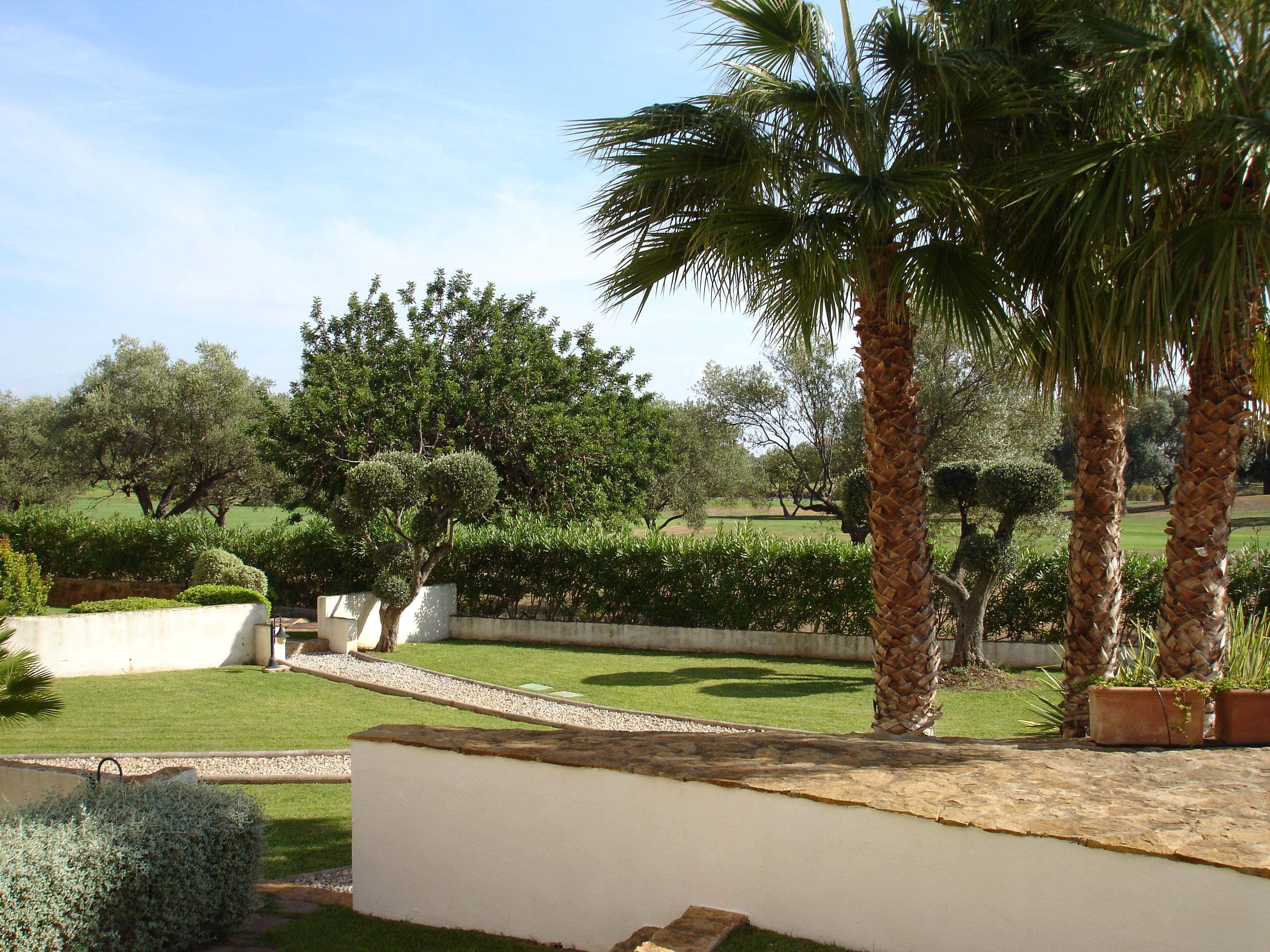 Ferienwohnung 1 Linie Gr-floor Apt-panorama Golfplatz-sant Jordi-vinaros-costa del Azahar (2169811), San Jorge, Provinz Castellón, Valencia, Spanien, Bild 4