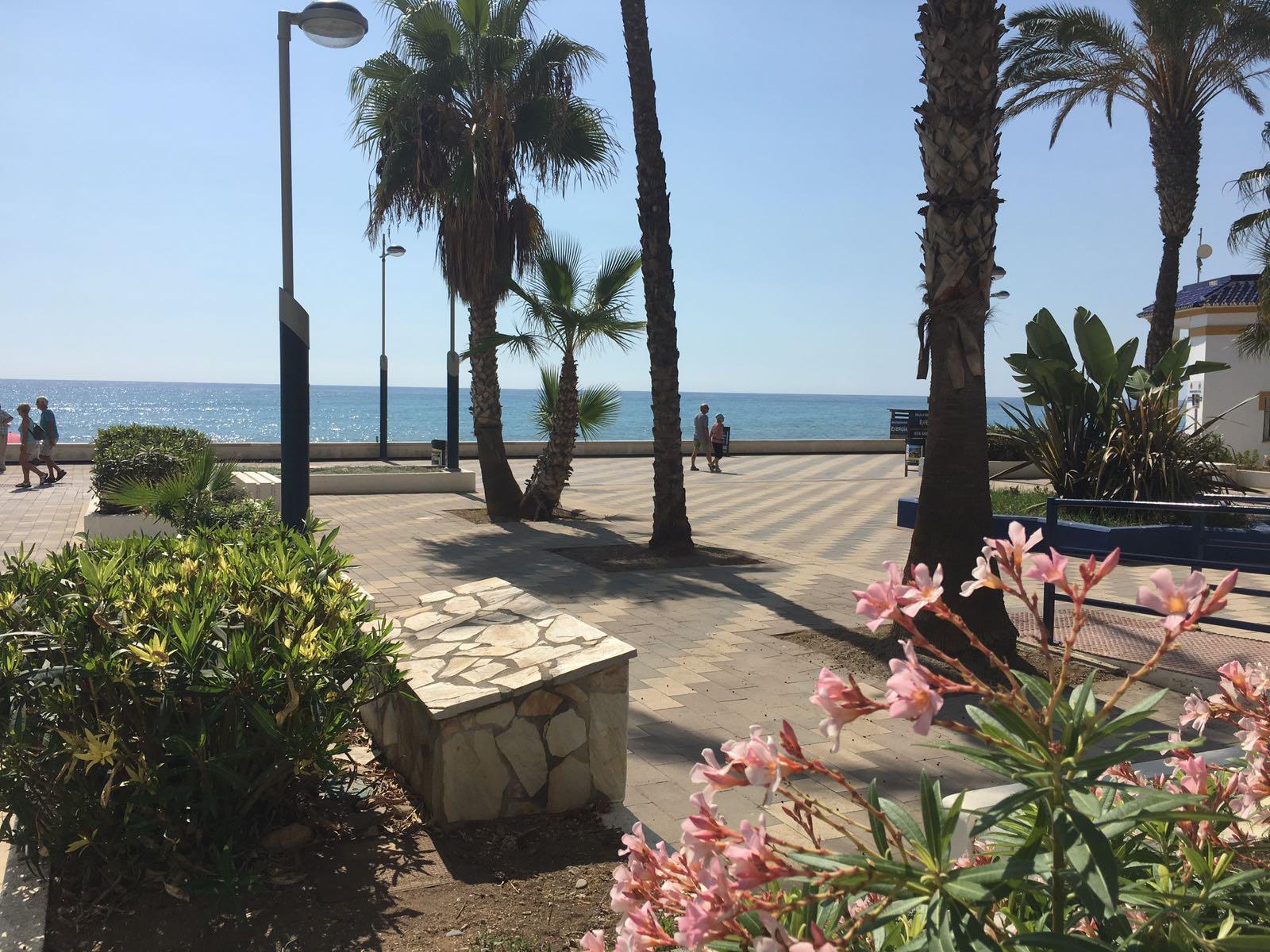 Ferienwohnung Studio Torrox Costa Andalusien malaga (2471559), Torrox, Costa del Sol, Andalusien, Spanien, Bild 27