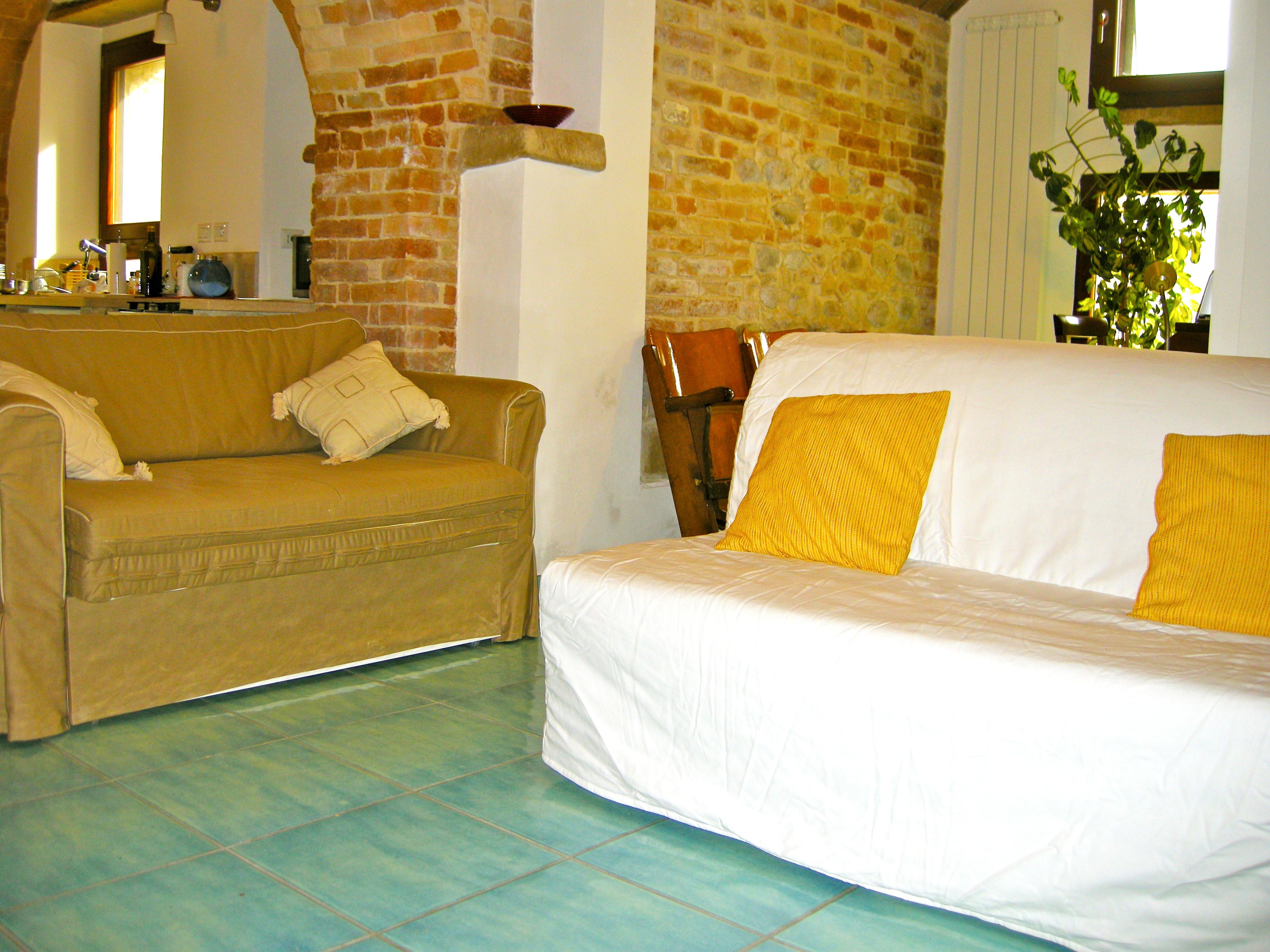 Ferienwohnung Il Casale di Giovanna - Rosemary (2123980), San Venanzo, Ascoli Piceno, Marken, Italien, Bild 15