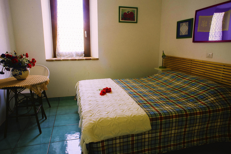 Ferienwohnung Il Casale di Giovanna - Rosemary (2123980), San Venanzo, Ascoli Piceno, Marken, Italien, Bild 18