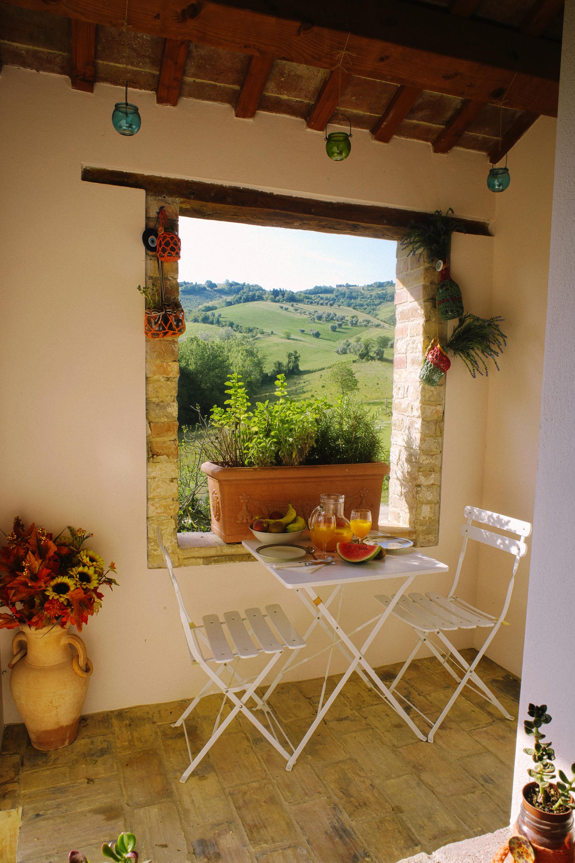 Ferienwohnung Il Casale di Giovanna - Lavender (2124914), San Venanzo, Ascoli Piceno, Marken, Italien, Bild 11
