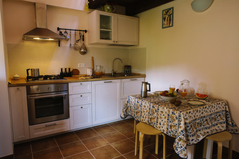 Ferienwohnung Il Casale di Giovanna - Lavender (2124914), San Venanzo, Ascoli Piceno, Marken, Italien, Bild 12