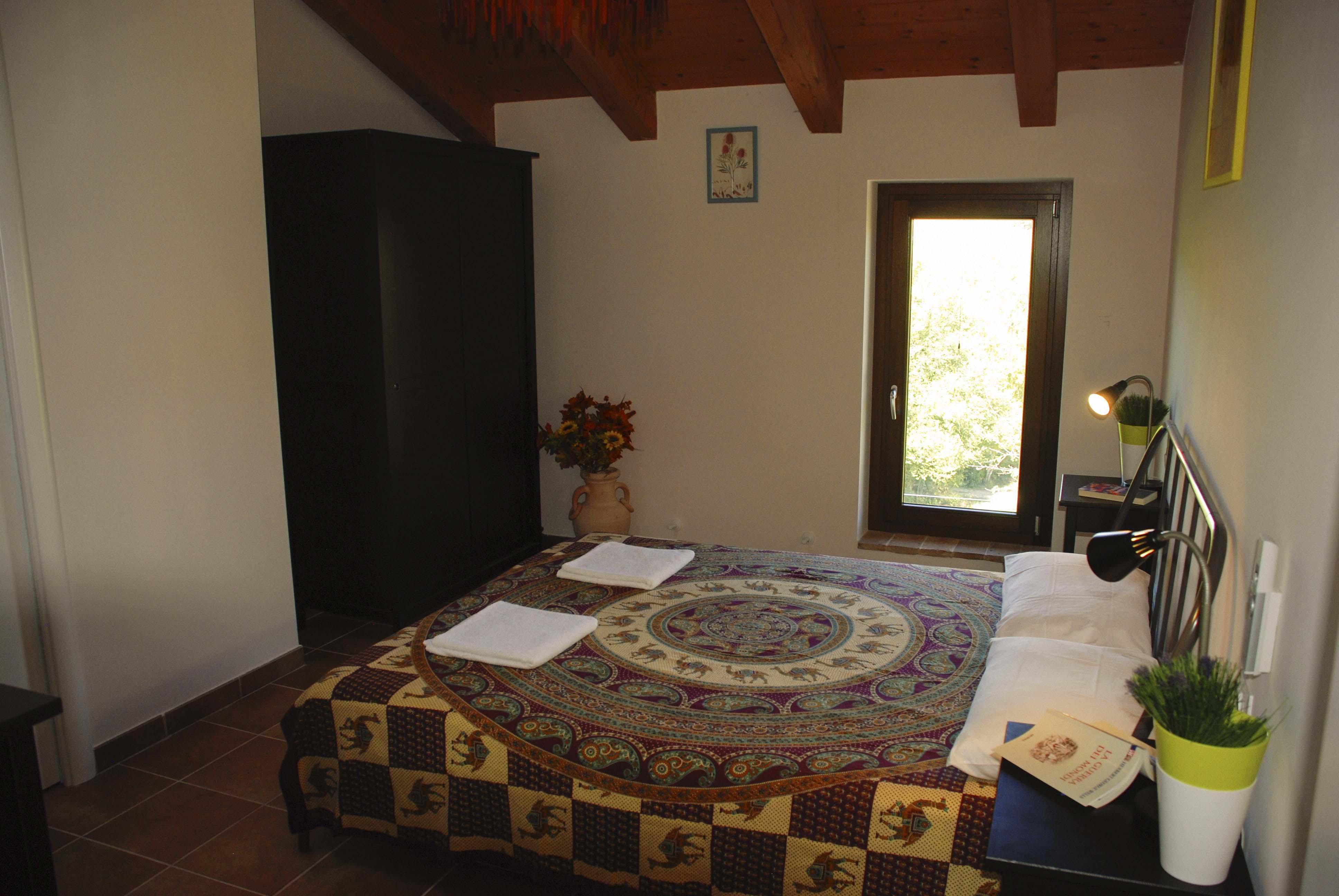 Ferienwohnung Il Casale di Giovanna - Lavender (2124914), San Venanzo, Ascoli Piceno, Marken, Italien, Bild 17