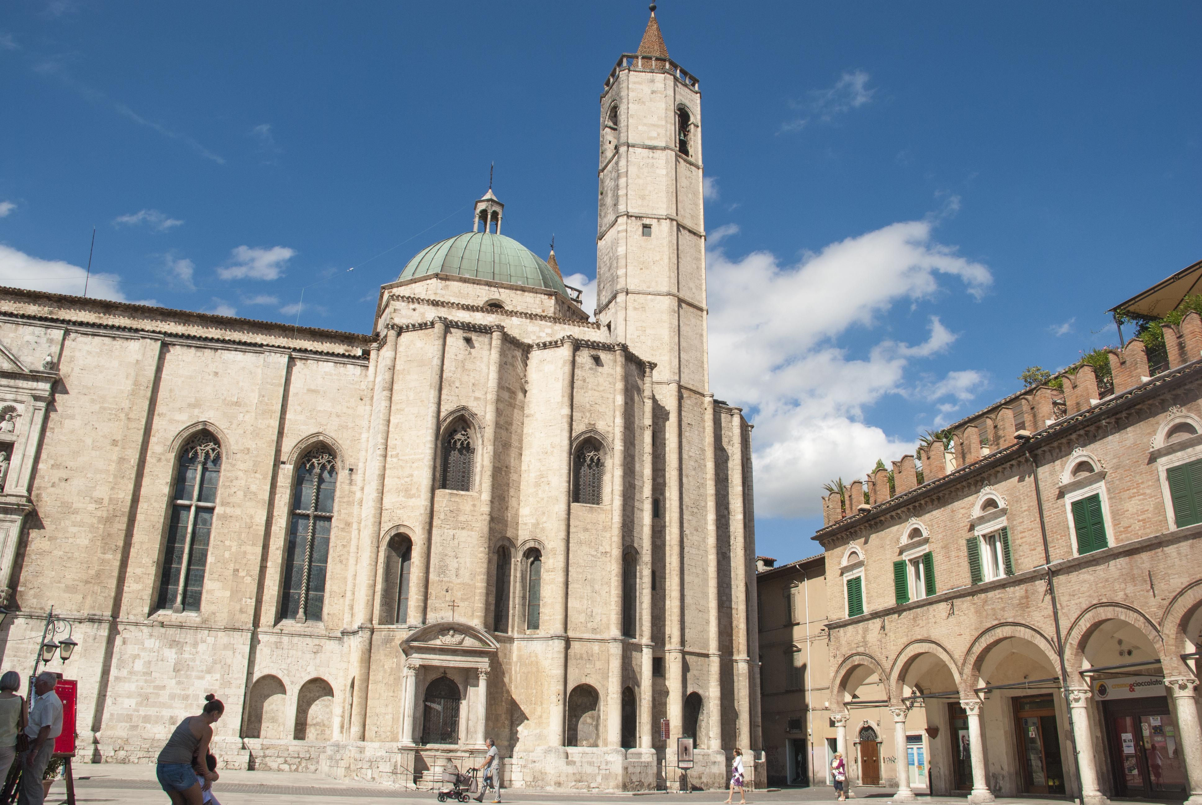 Ferienwohnung Il Casale di Giovanna - Lavender (2124914), San Venanzo, Ascoli Piceno, Marken, Italien, Bild 23