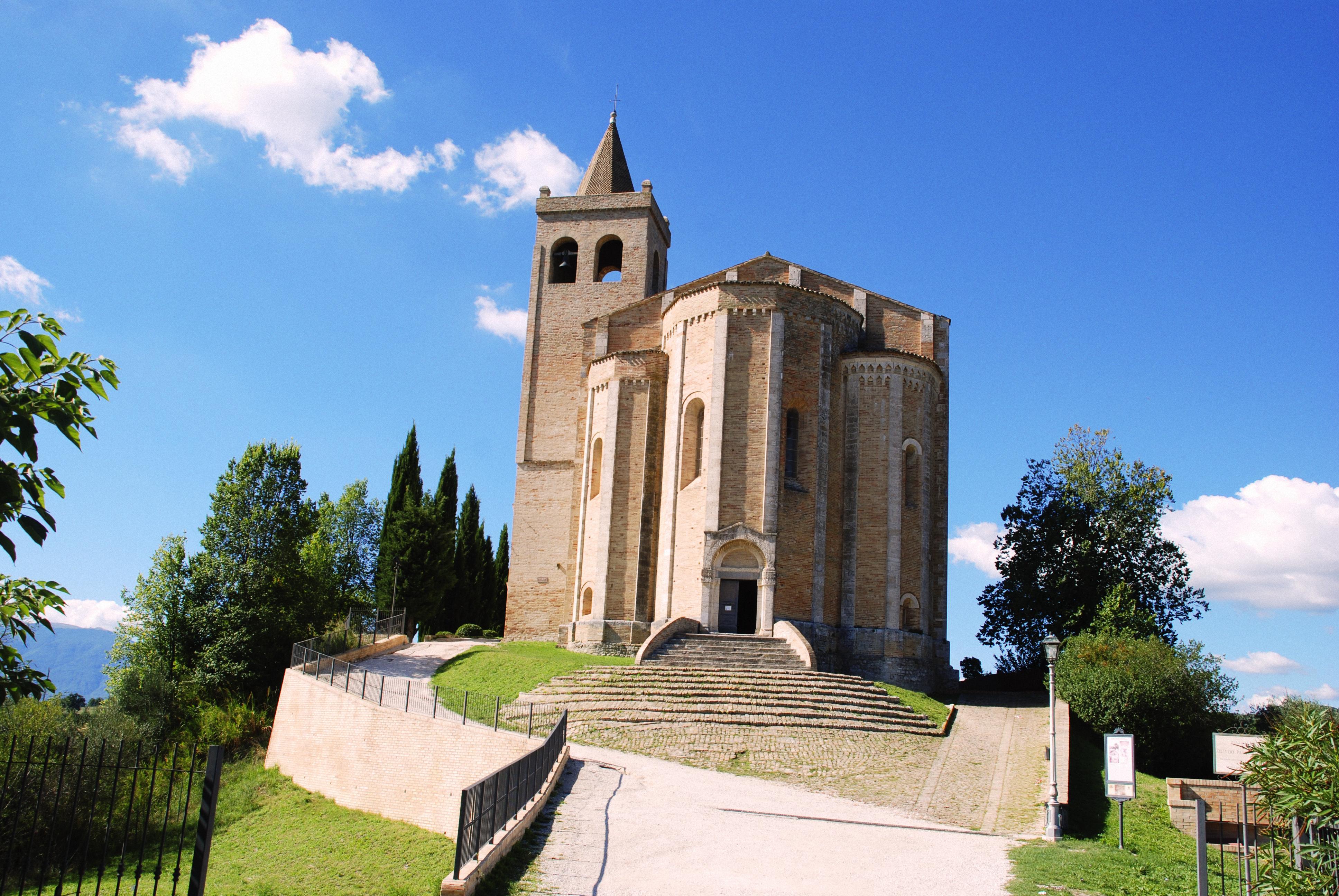 Ferienwohnung Il Casale di Giovanna - Lavender (2124914), San Venanzo, Ascoli Piceno, Marken, Italien, Bild 22
