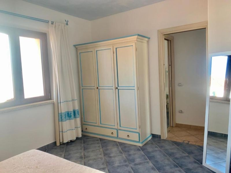 Residence Solaria - 2