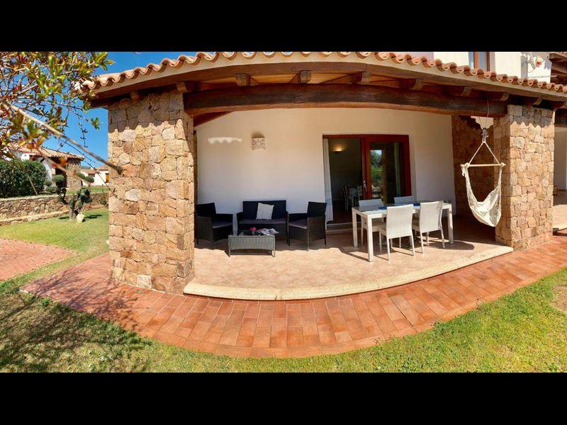 Residence Solaria - 1