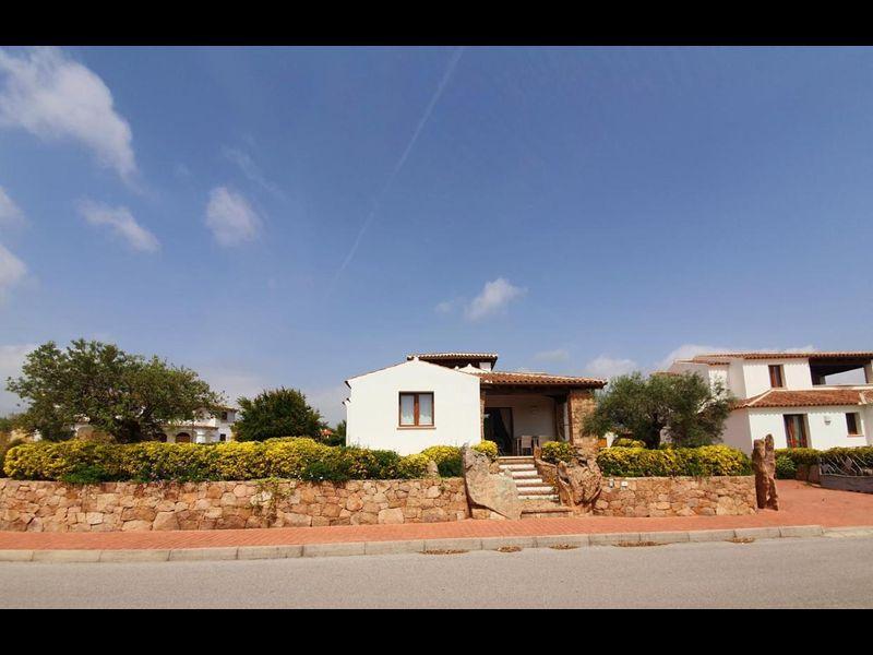 Residence Solaria - 3