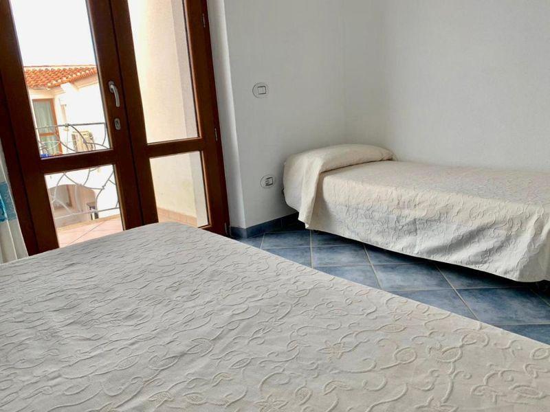 Residence Solaria - 4