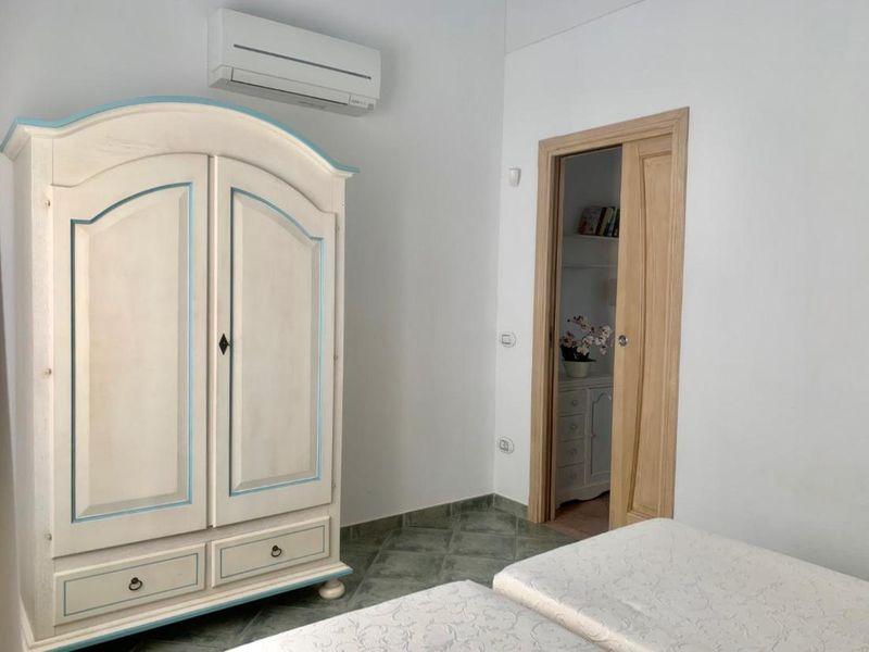 Residence Solaria - 5