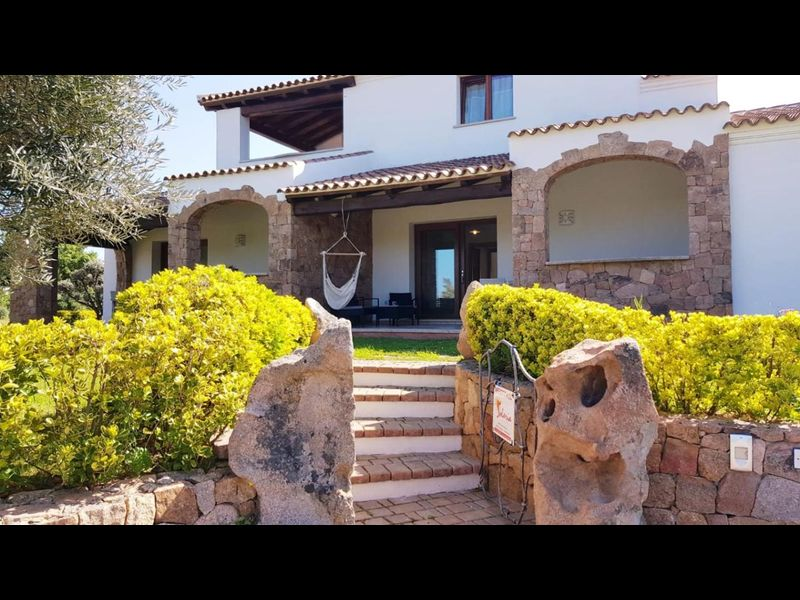 Residence Solaria - 6