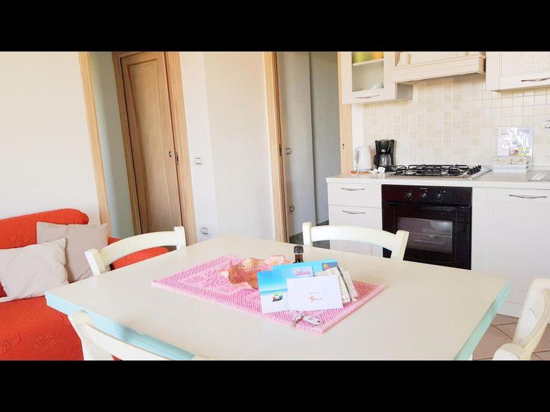 Residence Solaria - 7