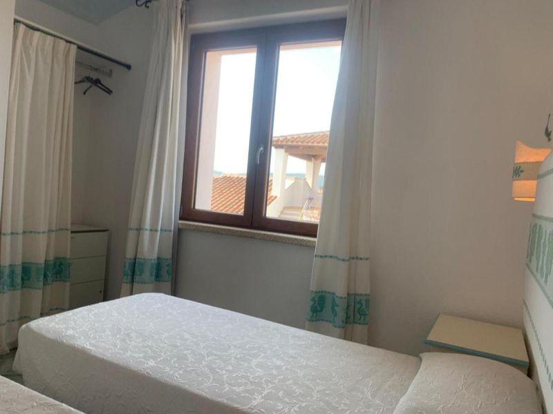 Residence Solaria - 8