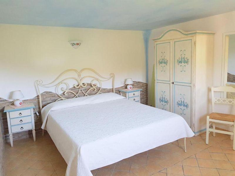 Solaria Villa Ludduì L2