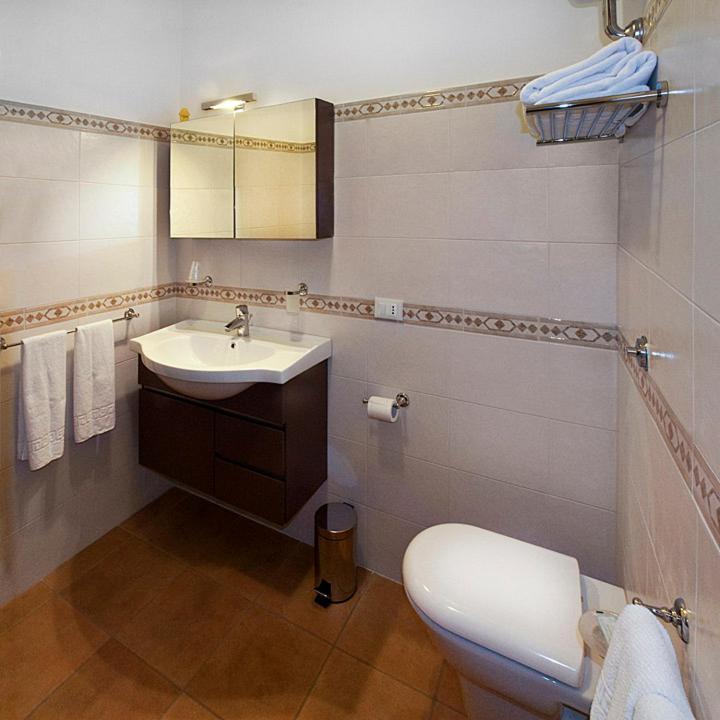 Ferienwohnung Poggio Dei Pettirossi Wohnung (2789246), Pettorano sul Gizio, L'Aquila, Abruzzen, Italien, Bild 4