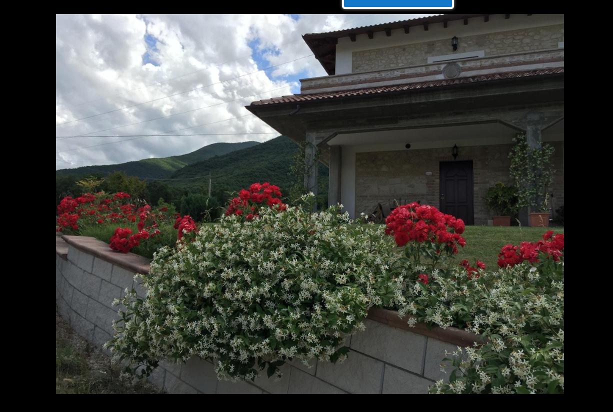 Ferienwohnung Poggio Dei Pettirossi Wohnung (2789246), Pettorano sul Gizio, L'Aquila, Abruzzen, Italien, Bild 9
