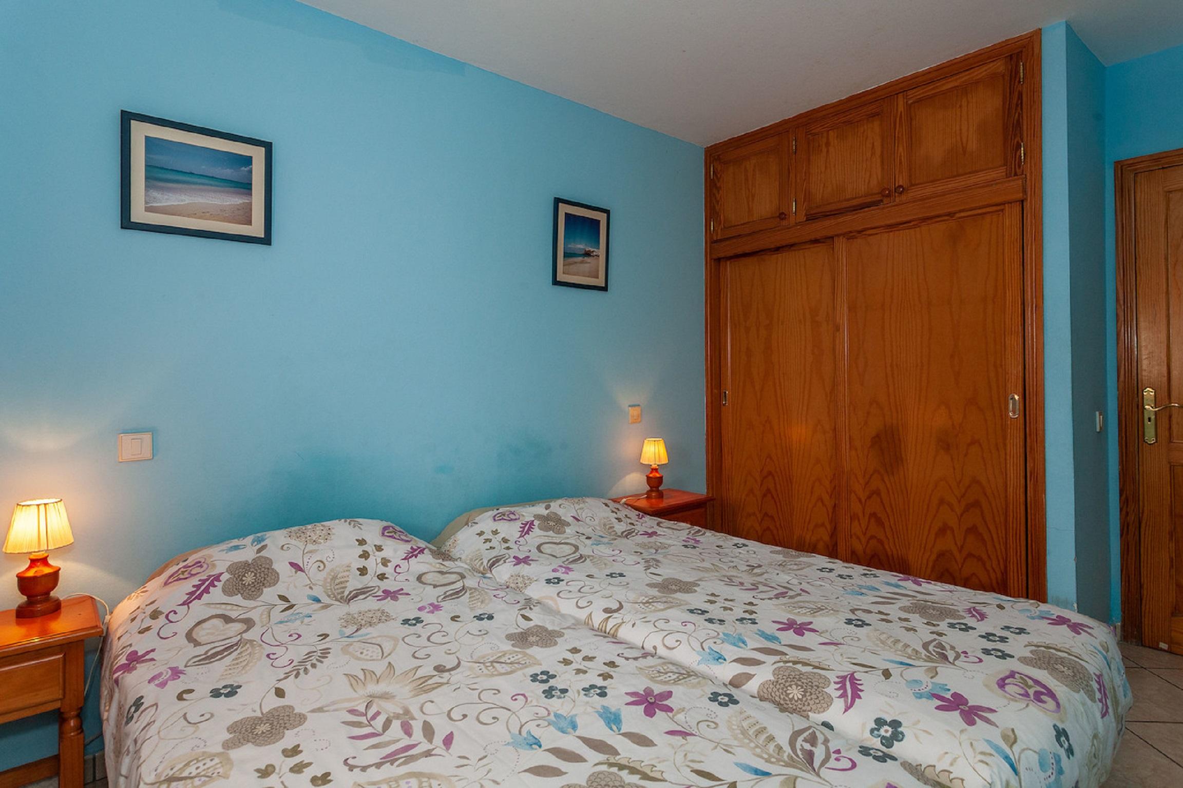 Ferienwohnung Apartment in Strandnhe mit groer Terrasse, Wlan und Parkplatz (2628896), Costa Calma, Fuerteventura, Kanarische Inseln, Spanien, Bild 19