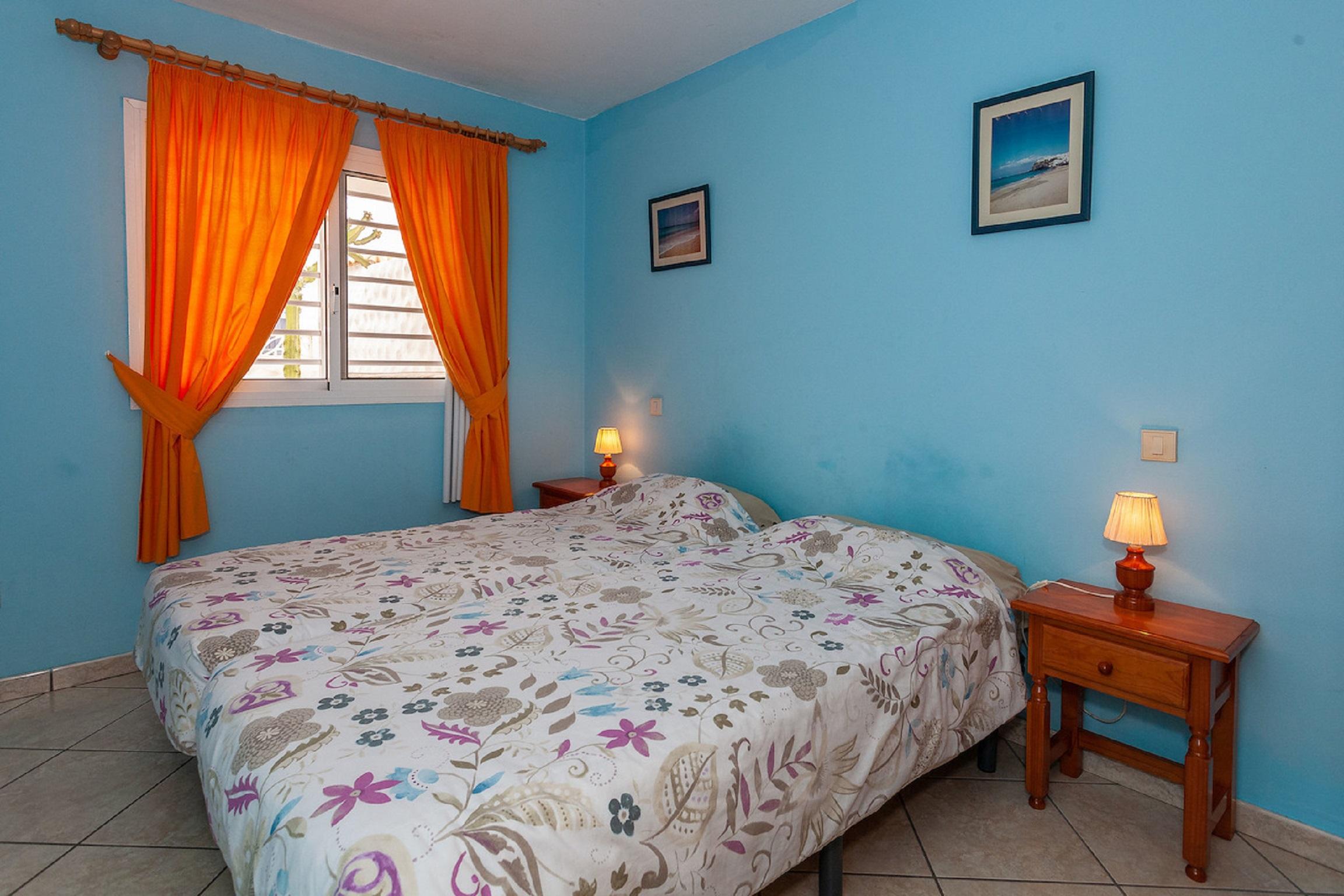 Ferienwohnung Apartment in Strandnhe mit groer Terrasse, Wlan und Parkplatz (2628896), Costa Calma, Fuerteventura, Kanarische Inseln, Spanien, Bild 18
